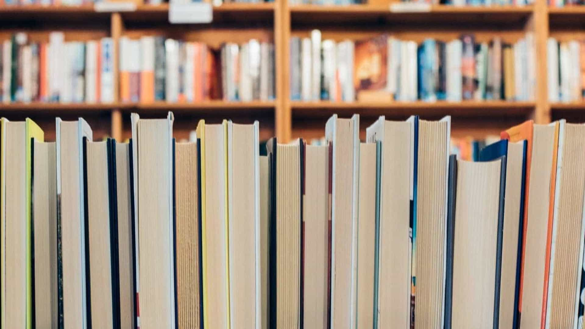 Com direito a bate-papo, livros do Prêmio Sesc são lançados em SP
