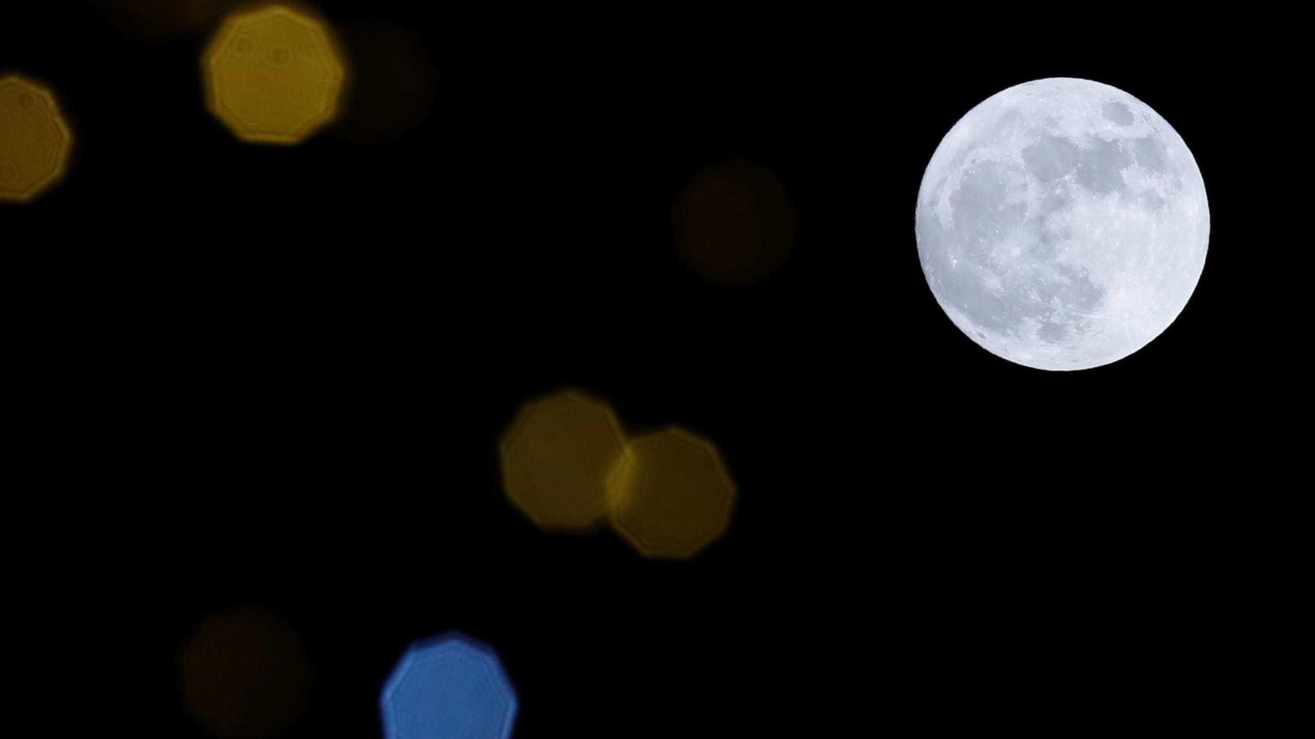 Segunda missão da Índia à Lua acontece este mês