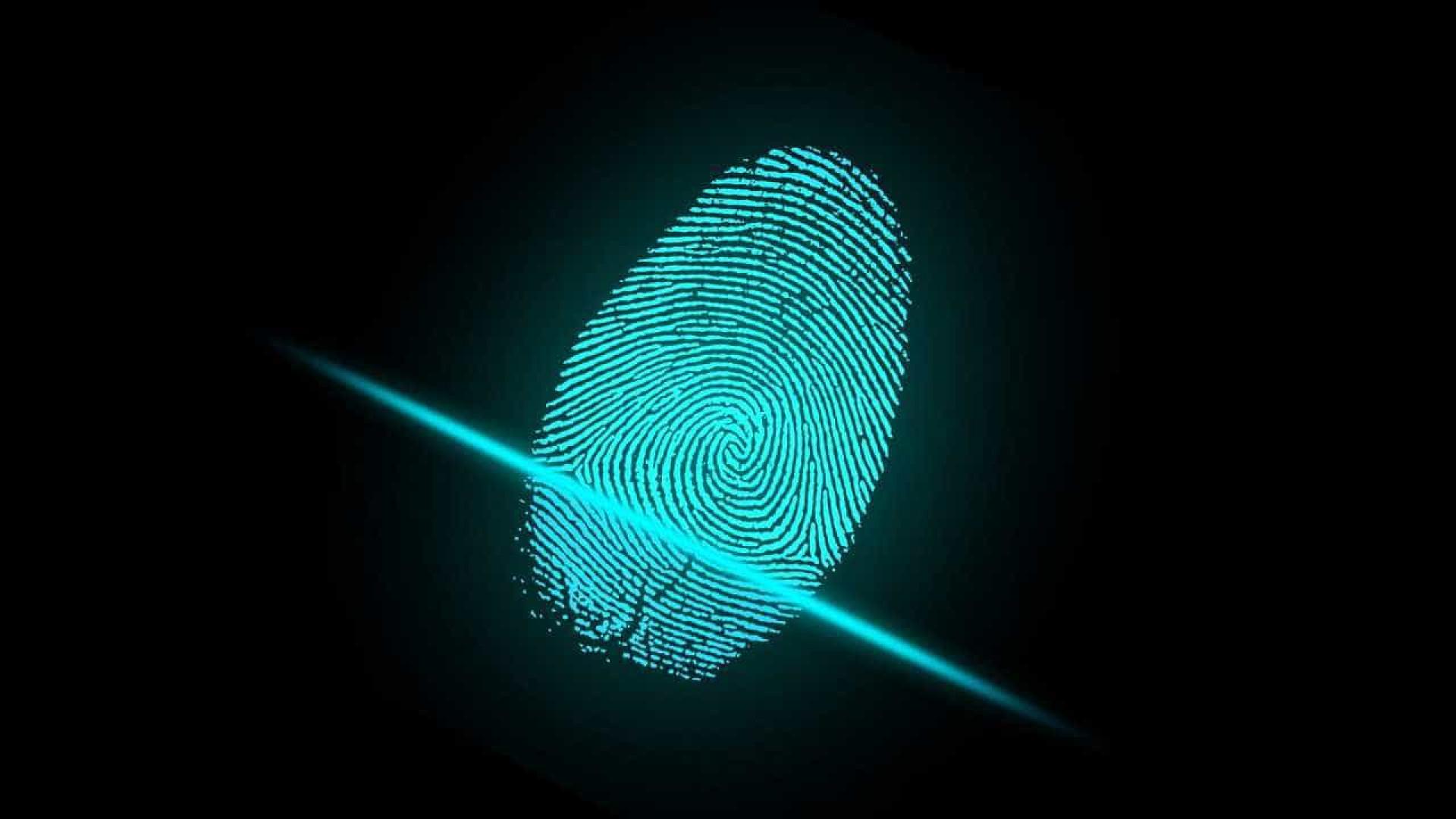 Uso de biometria pode embutir risco de disputas jurídicas