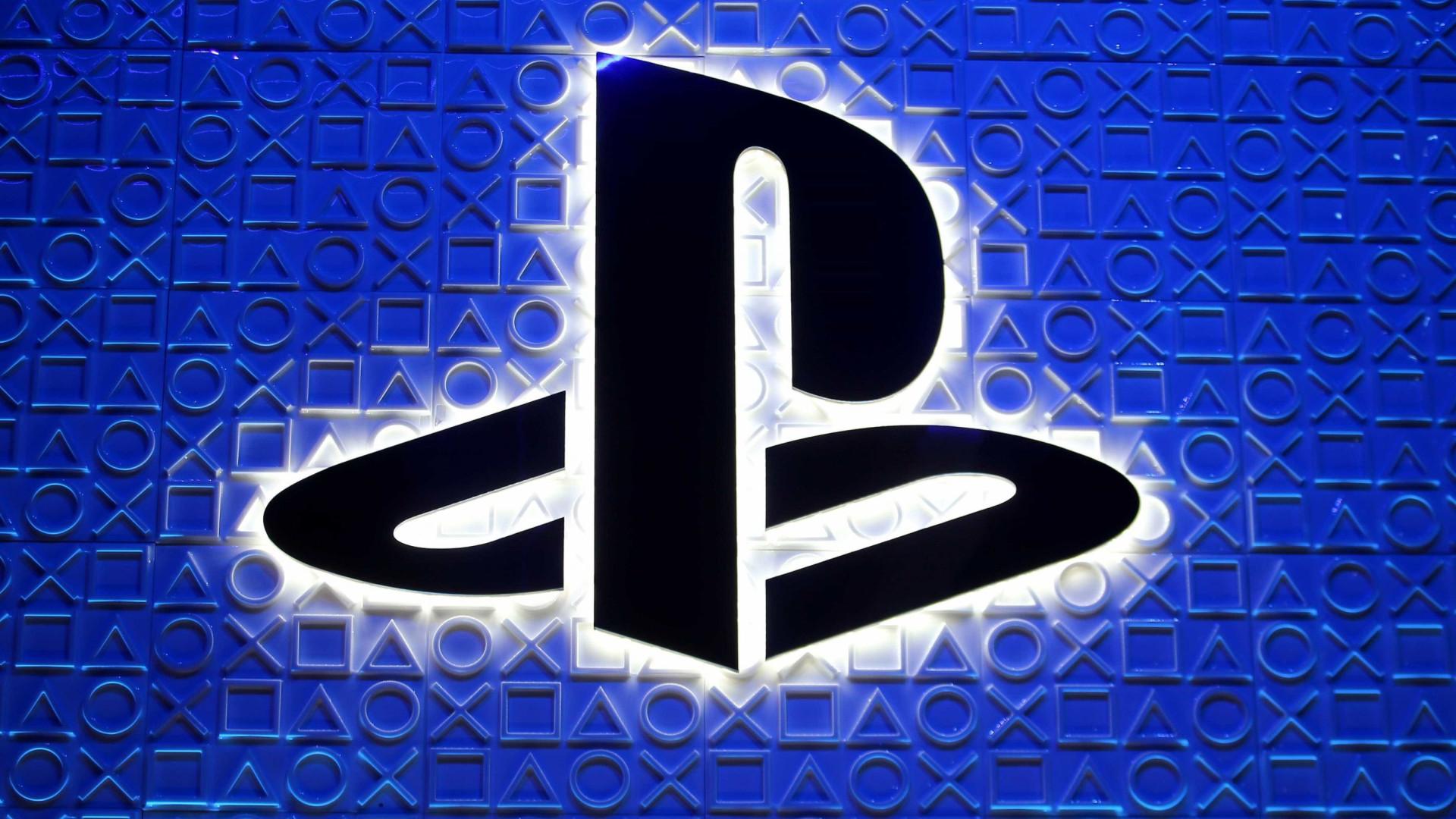 Coronavírus: PlayStation reduzirá velocidade de 'downloads'
