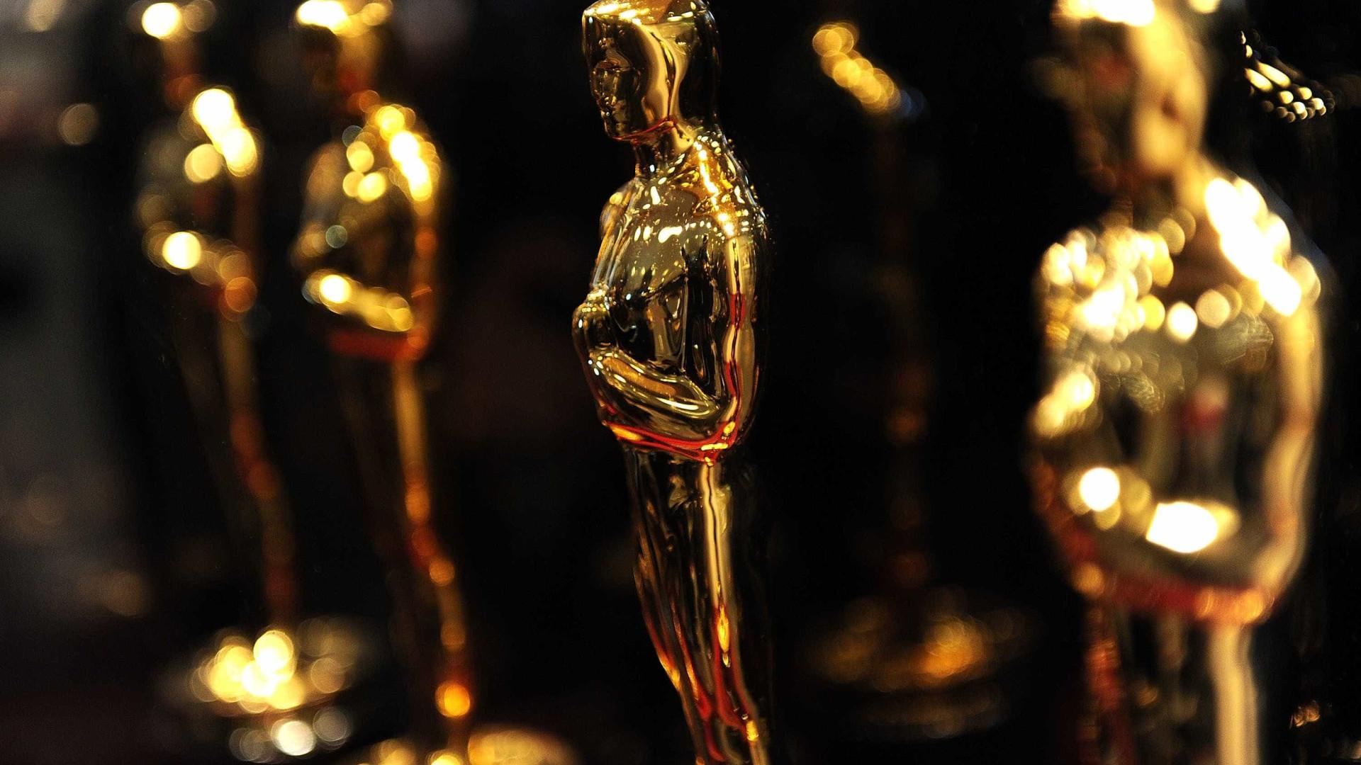Entenda por que a próxima cerimônia do Oscar pode não ter apresentador