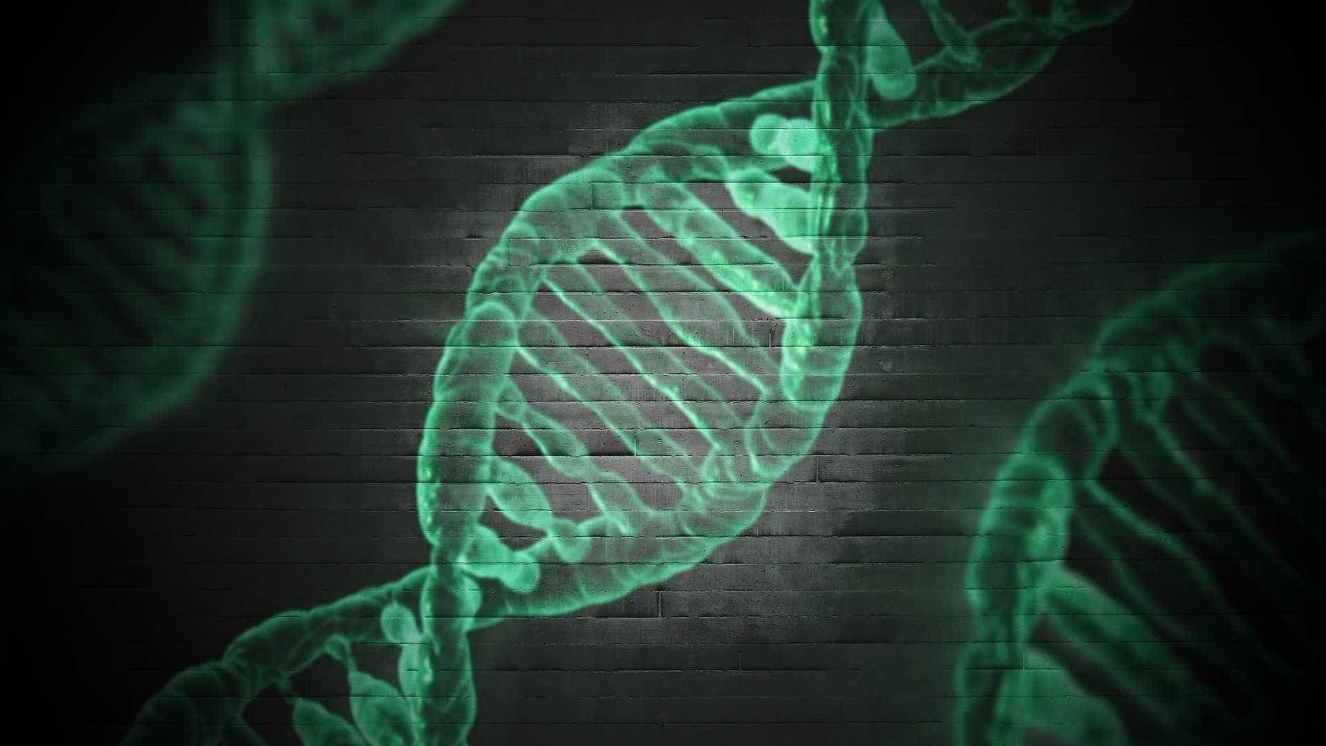 China bloqueia trabalho com bebês geneticamente modificados