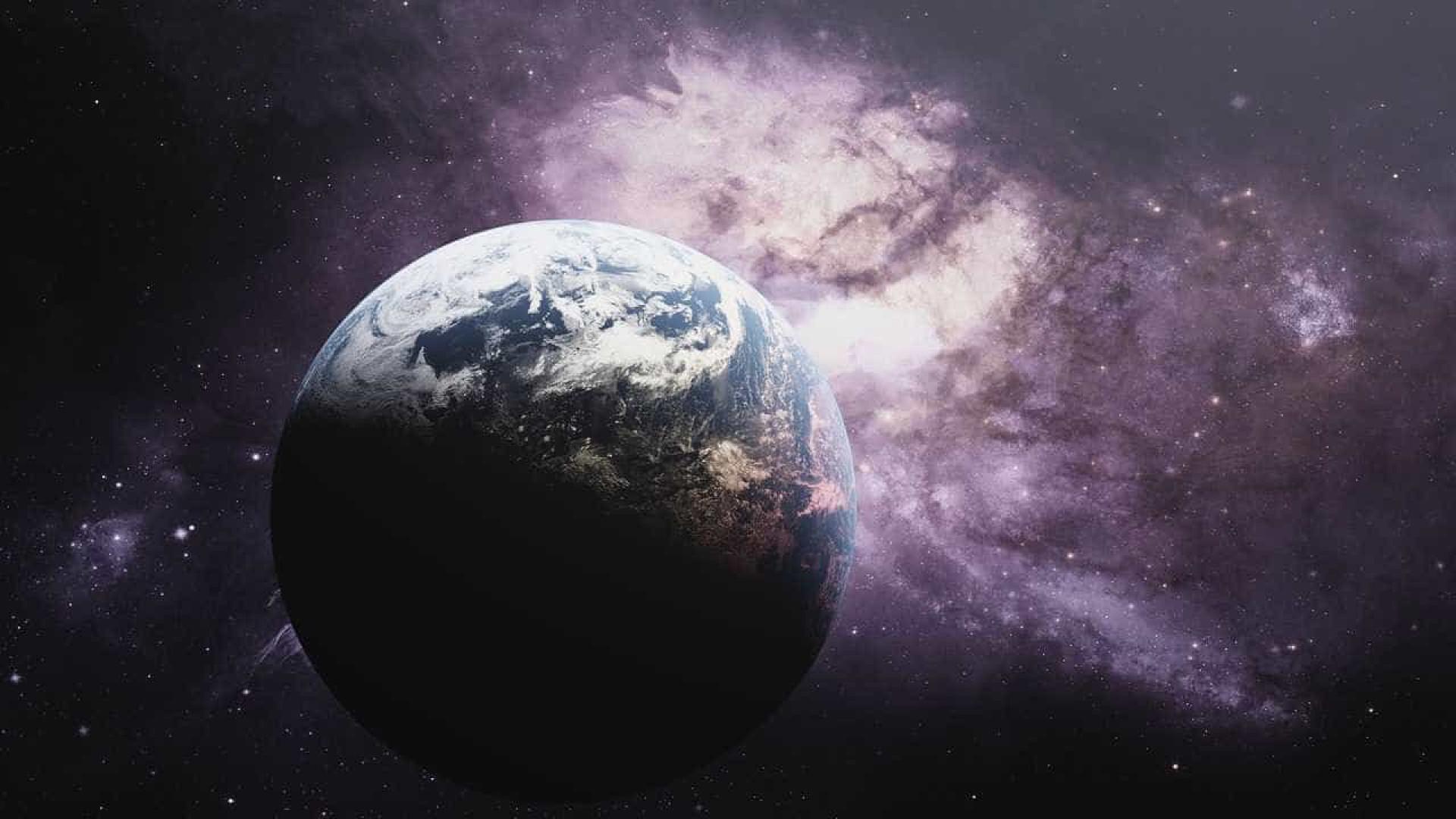 Astronomia: descubra o que Titã e a Terra têm em comum