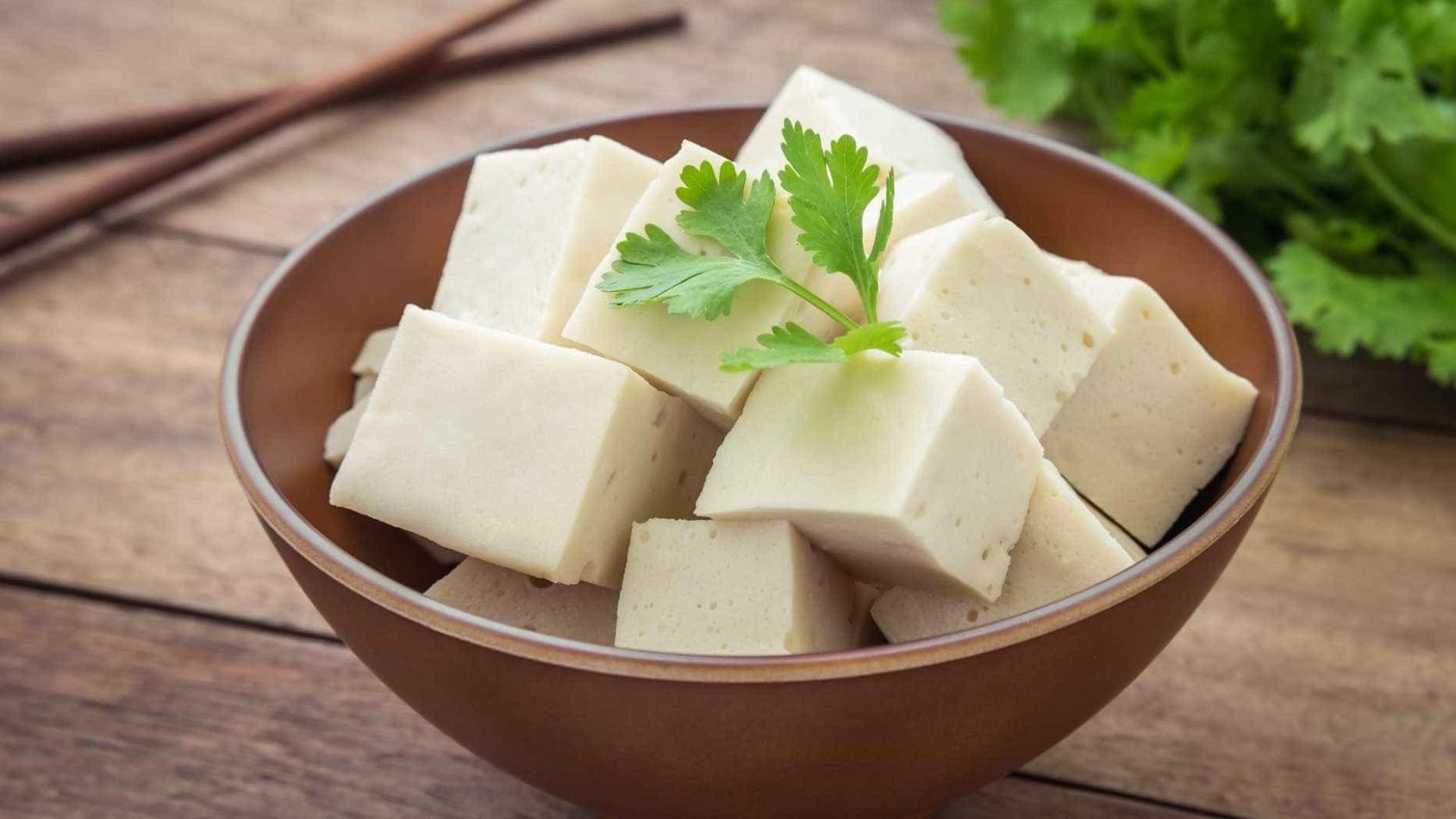 Alimentos à base de soja podem promover a saúde do coração