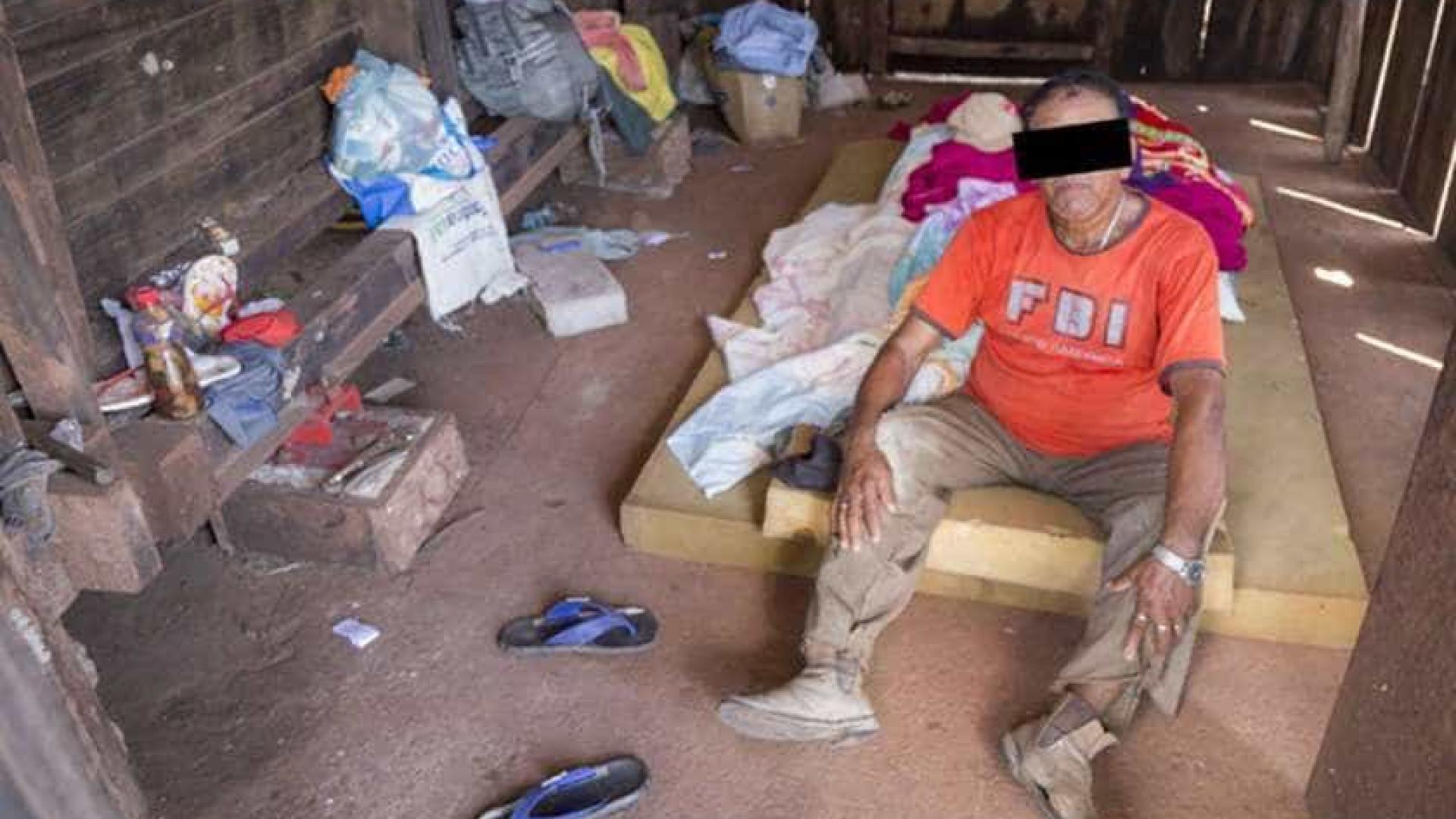 MPT questiona cancelamento de fiscalização contra trabalho escravo