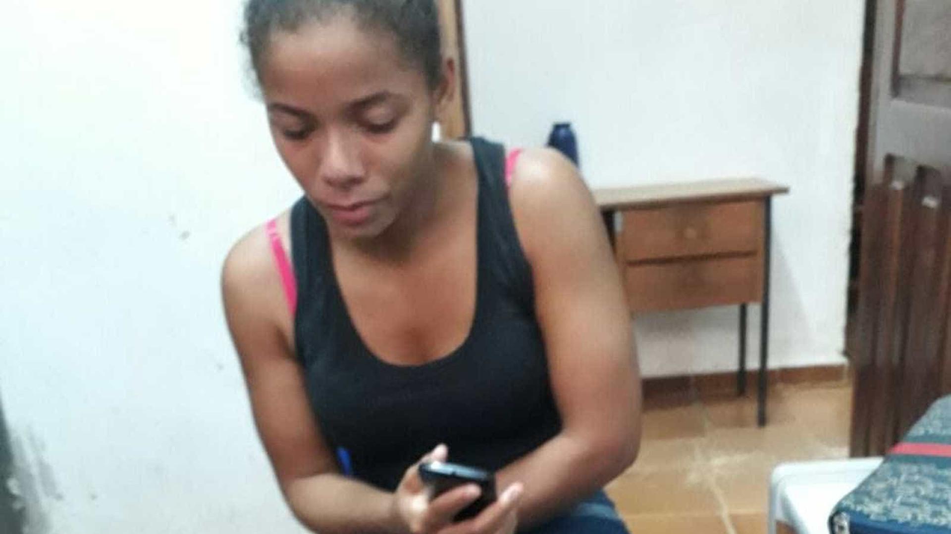 Nora é detida após sacar mais de R$ 9 mil da conta da sogra