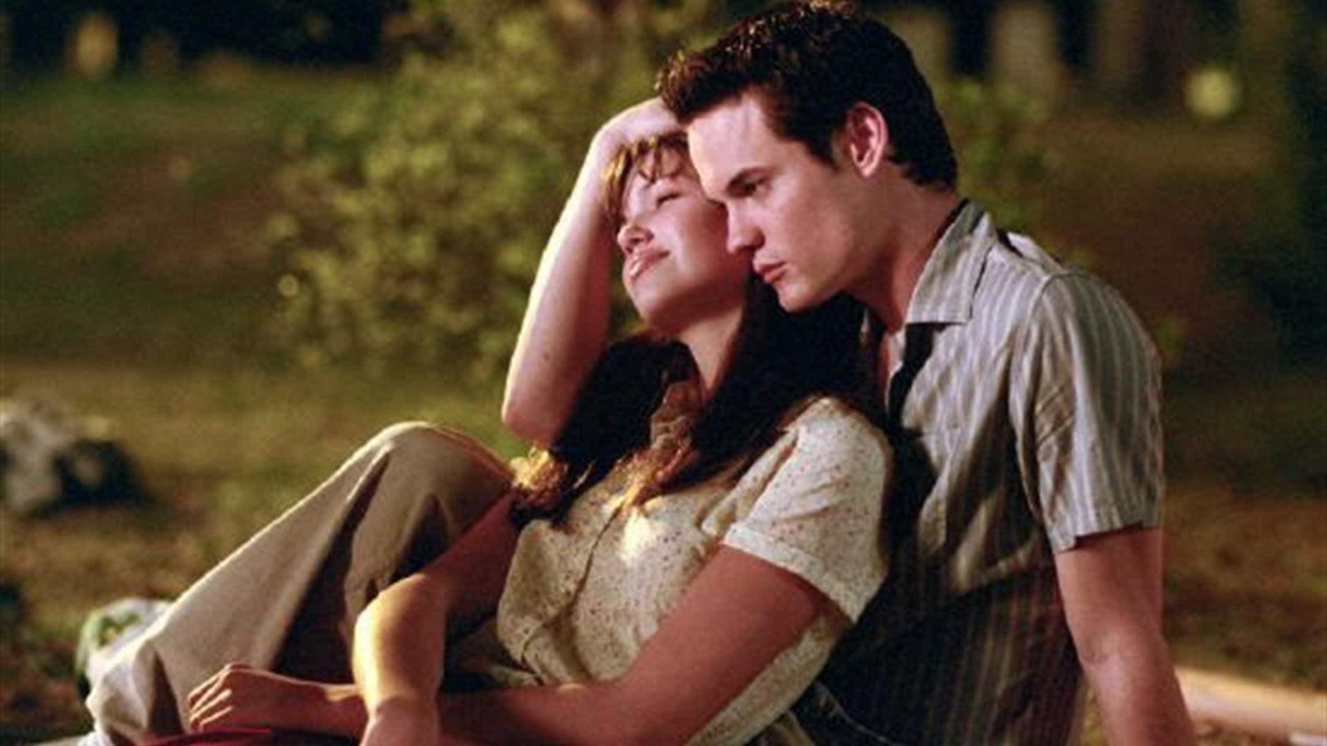 Os namorados mais incríveis do cinema; qual o que combina com você?