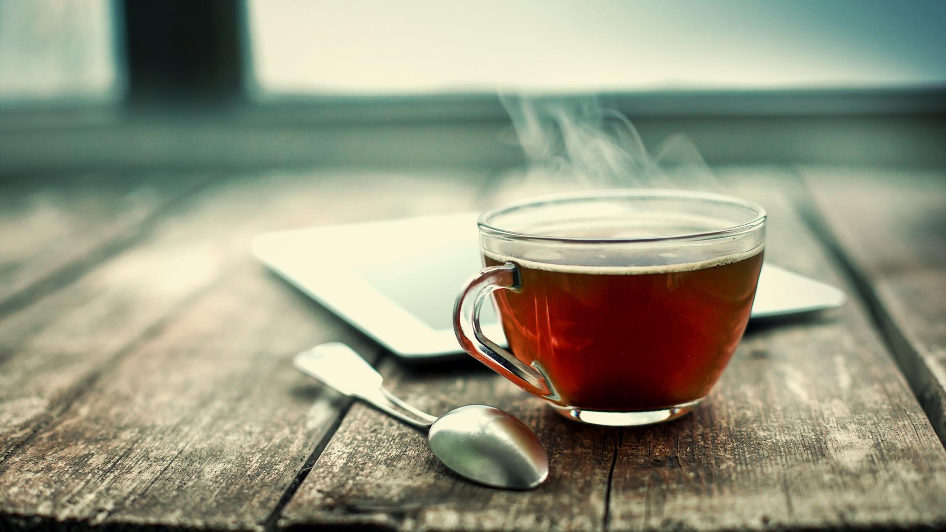 Prefere chá ou café? Explicação pode estar no seu DNA