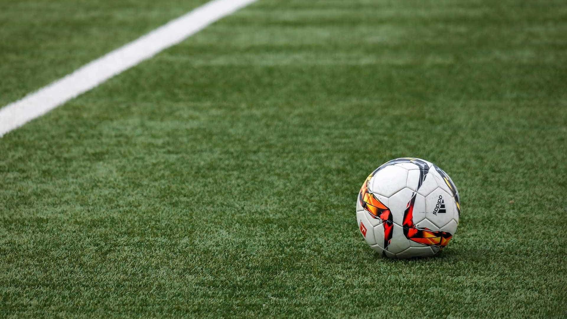 CBF adia três partidas da rodada de estreia do Brasileirão