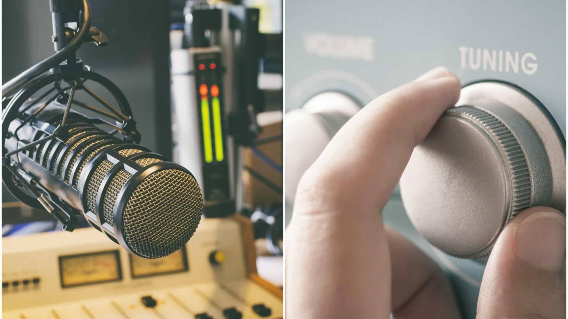 Rádio: saiba porque o meio de comunicação foi revolucionário