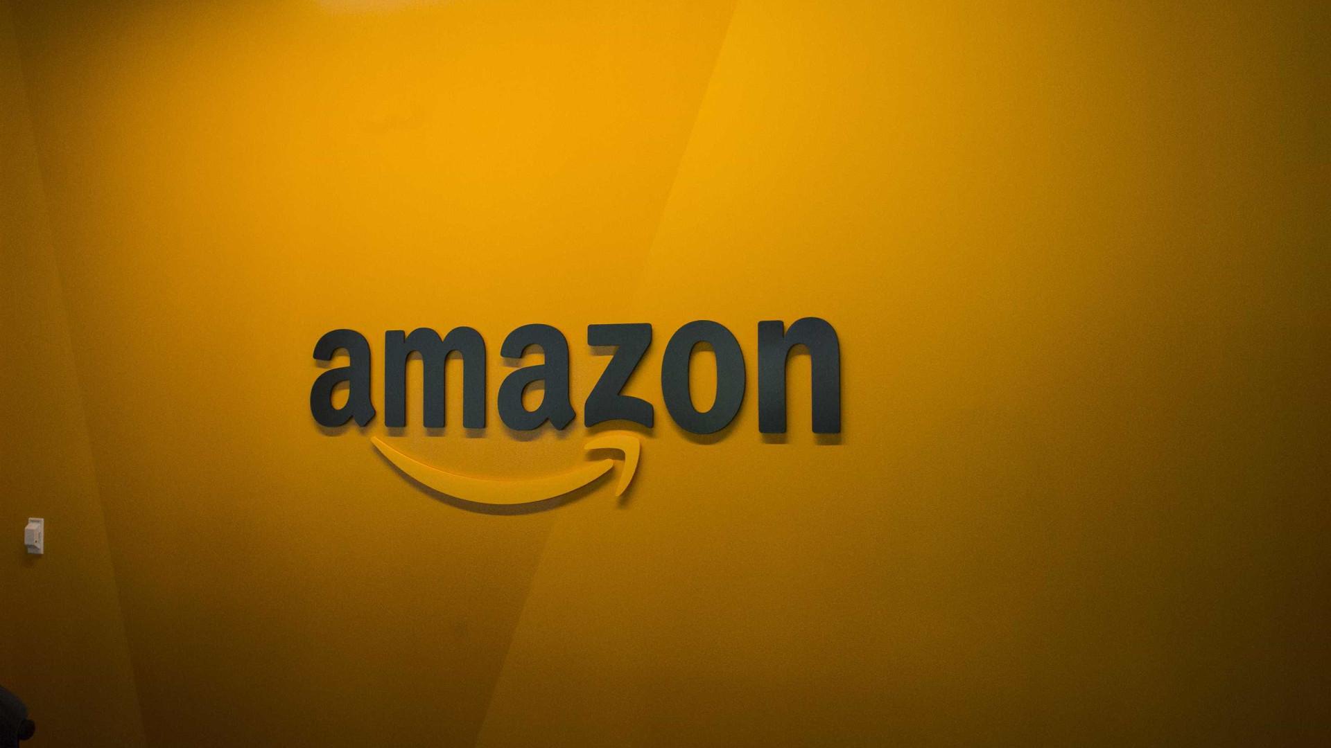 Amazon pede desculpas após negar que entregadores urinam em garrafas