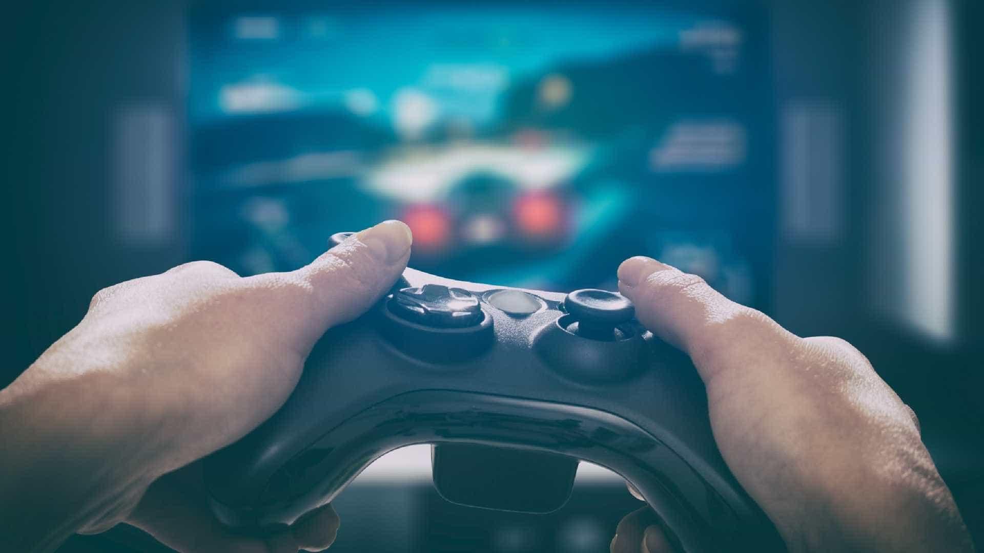 Conheça os primeiros jogos grátis de 2019 do PlayStation