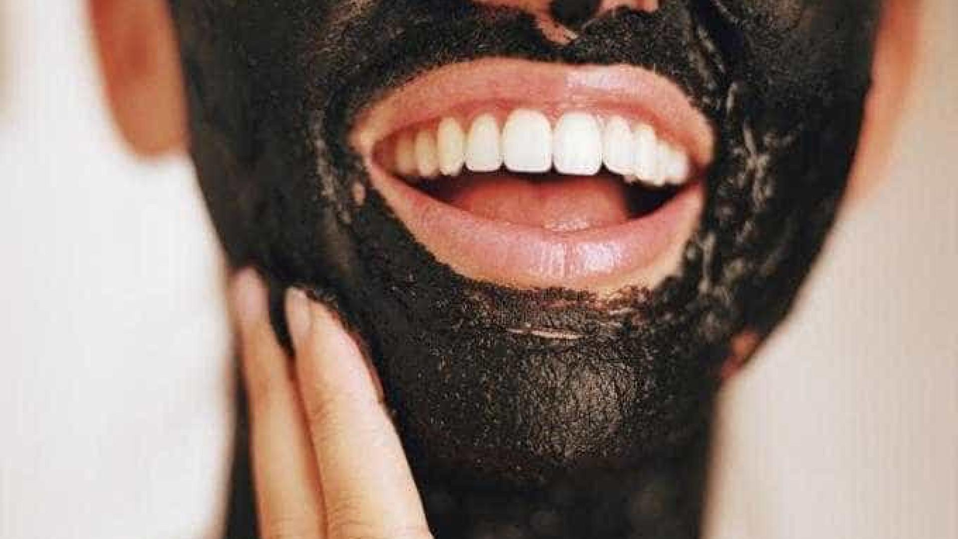 Conheça 3 benefícios do carvão mineral para a pele