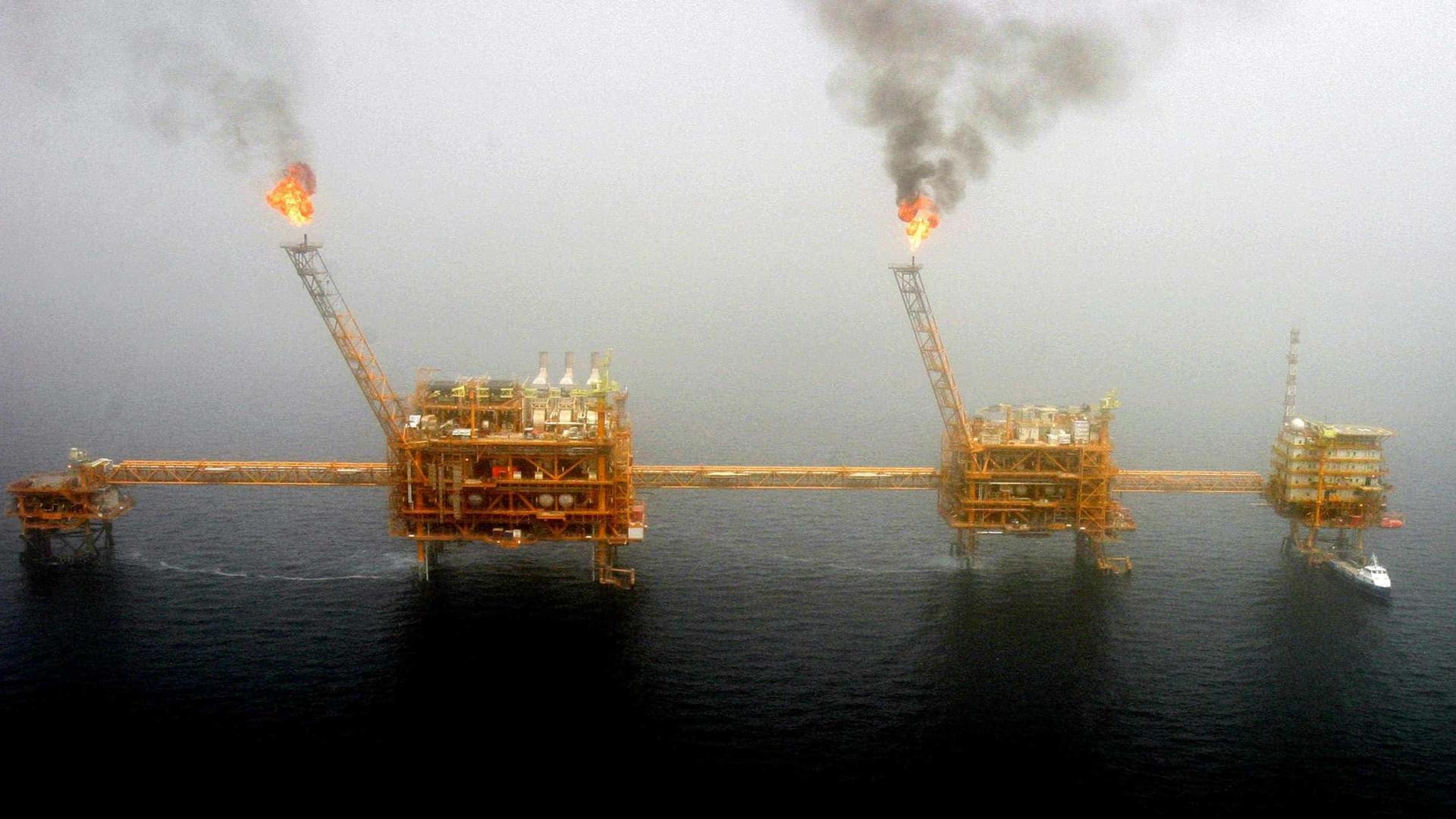 OPEP se divide sobre preço do petróleo para evitar ameaça do xisto