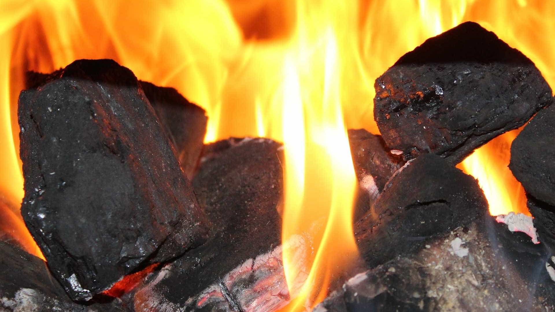 Brasil pode usar carvão contra sobretaxas dos EUA