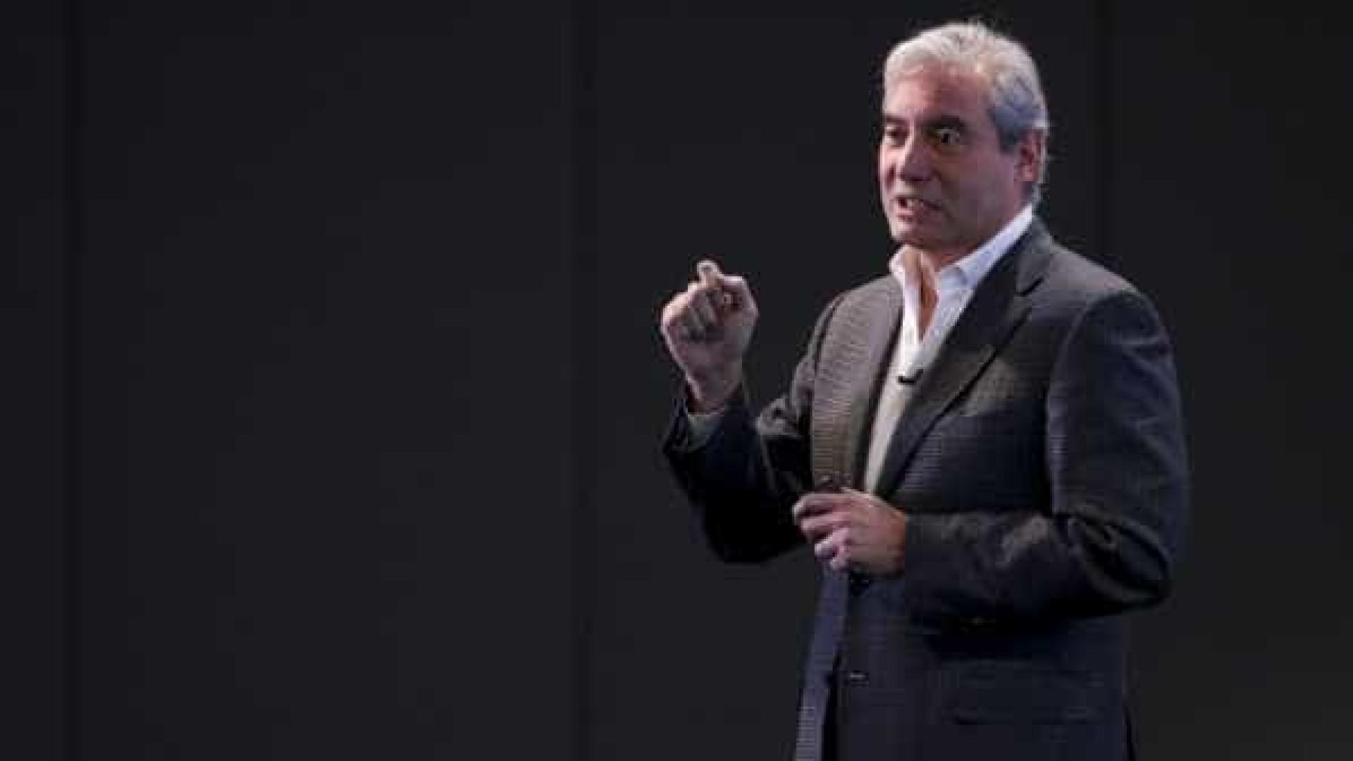 Para presidente da Coca-Cola, consumidor no Brasil ainda não reagiu