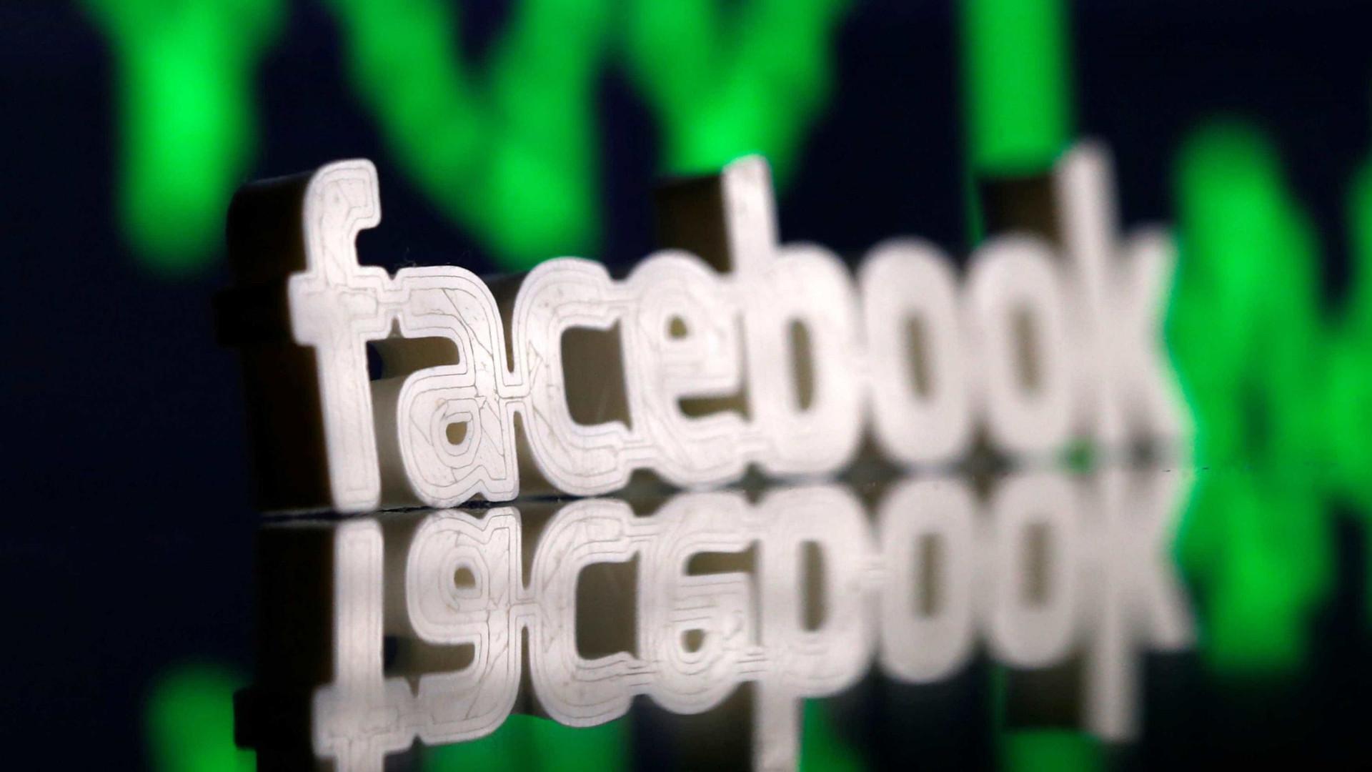 Facebook pede ajuda à Ray-Ban para desenvolver óculos inteligentes