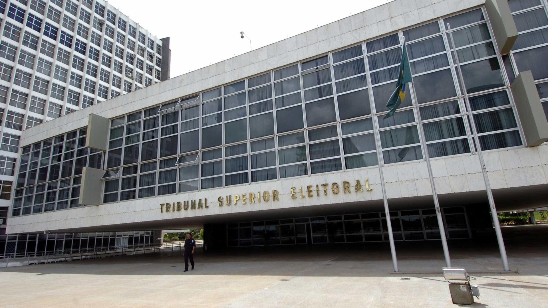 Candidatos arrecadam R$ 109,2 milhões nos primeiros dias de campanha