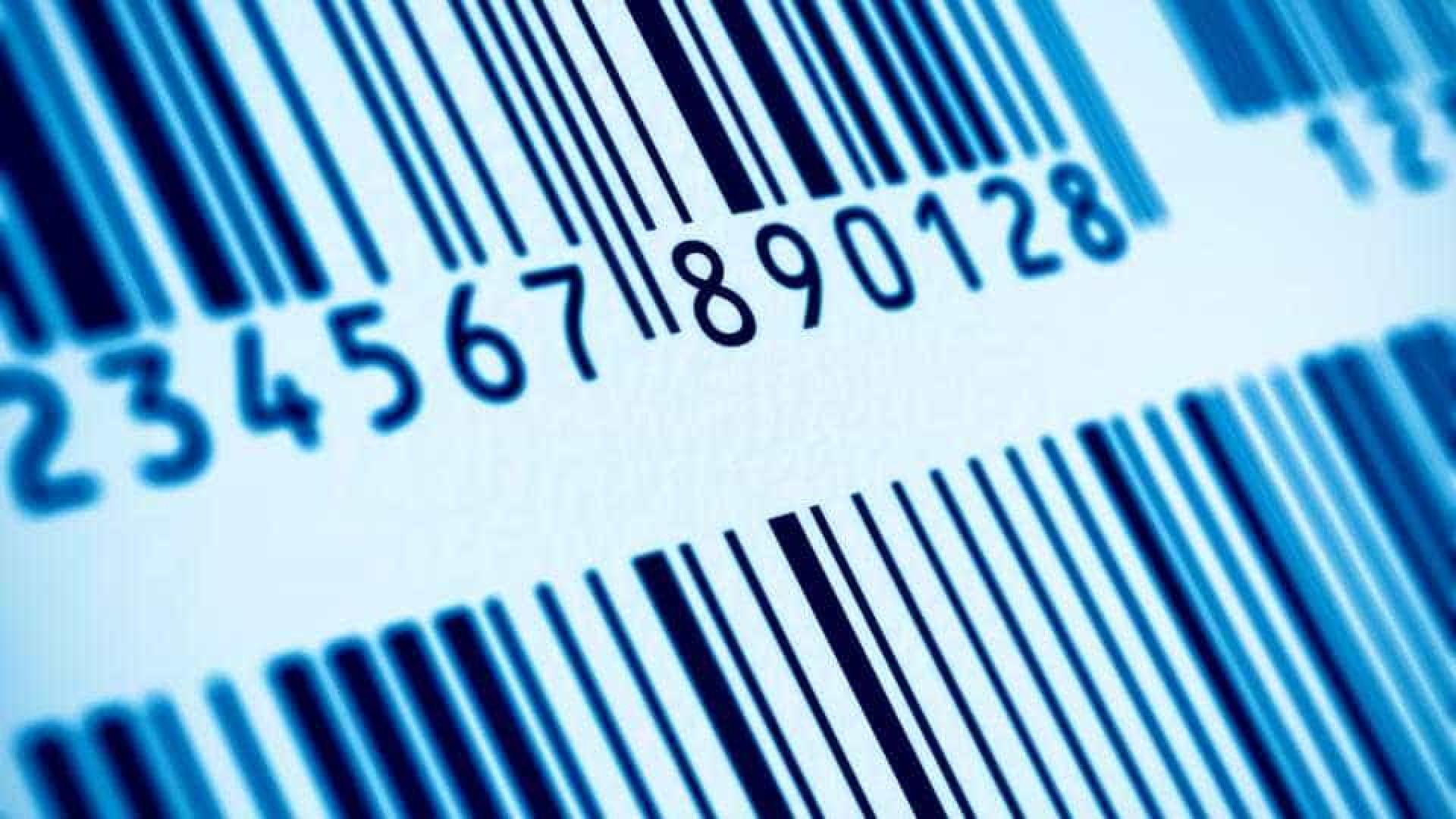 Corretoras poderão atuar com pagamentos de boletos a partir dehoje