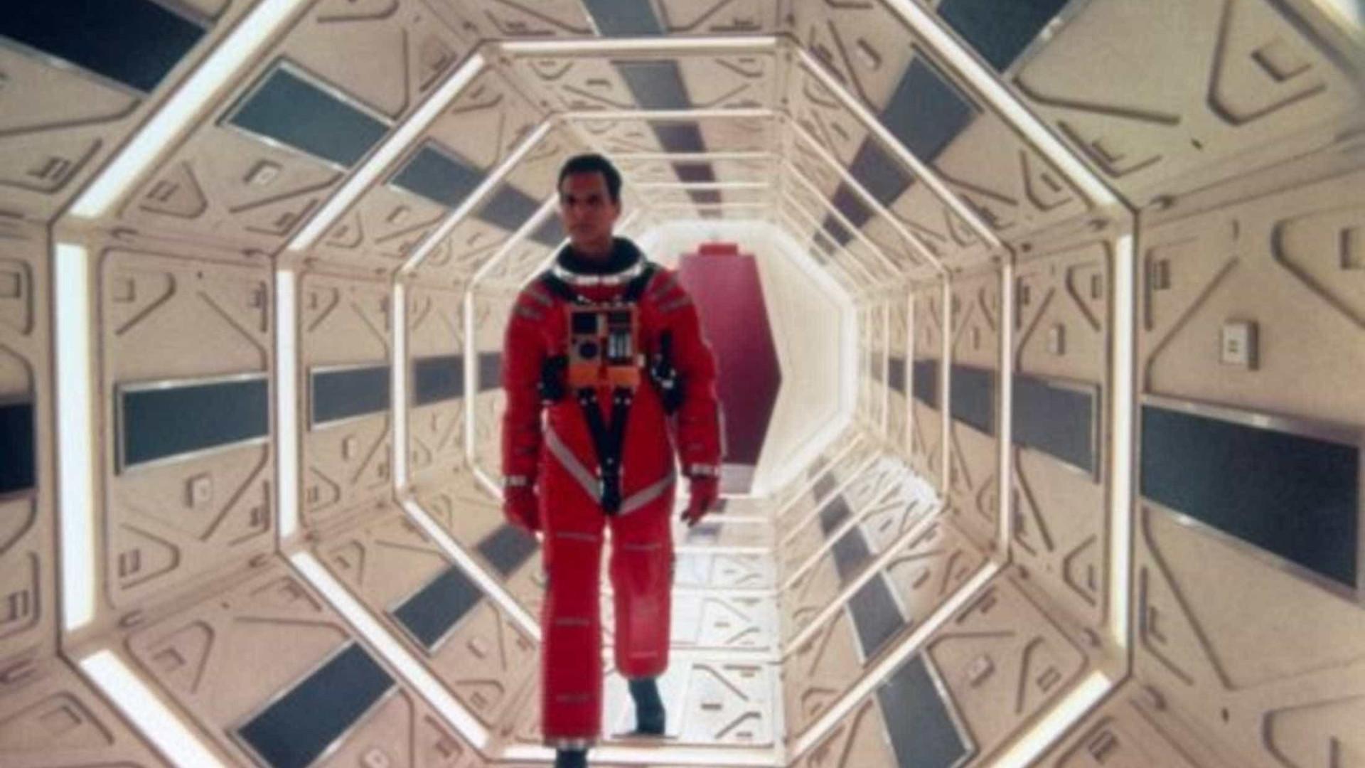 Veja como '2001 - Uma Odisseia no Espaço' previu o futuro há 50 anos