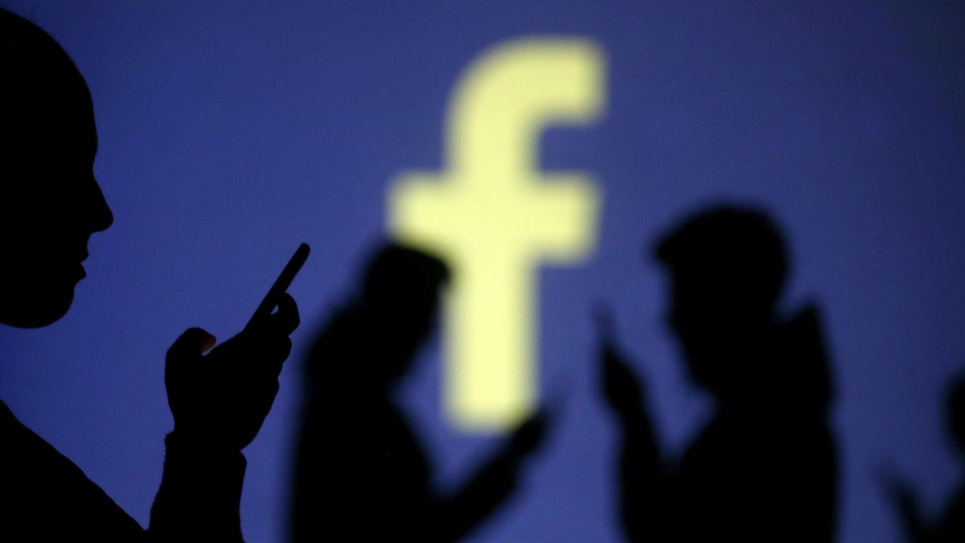 Facebook lança ferramenta que permite apagar histórico