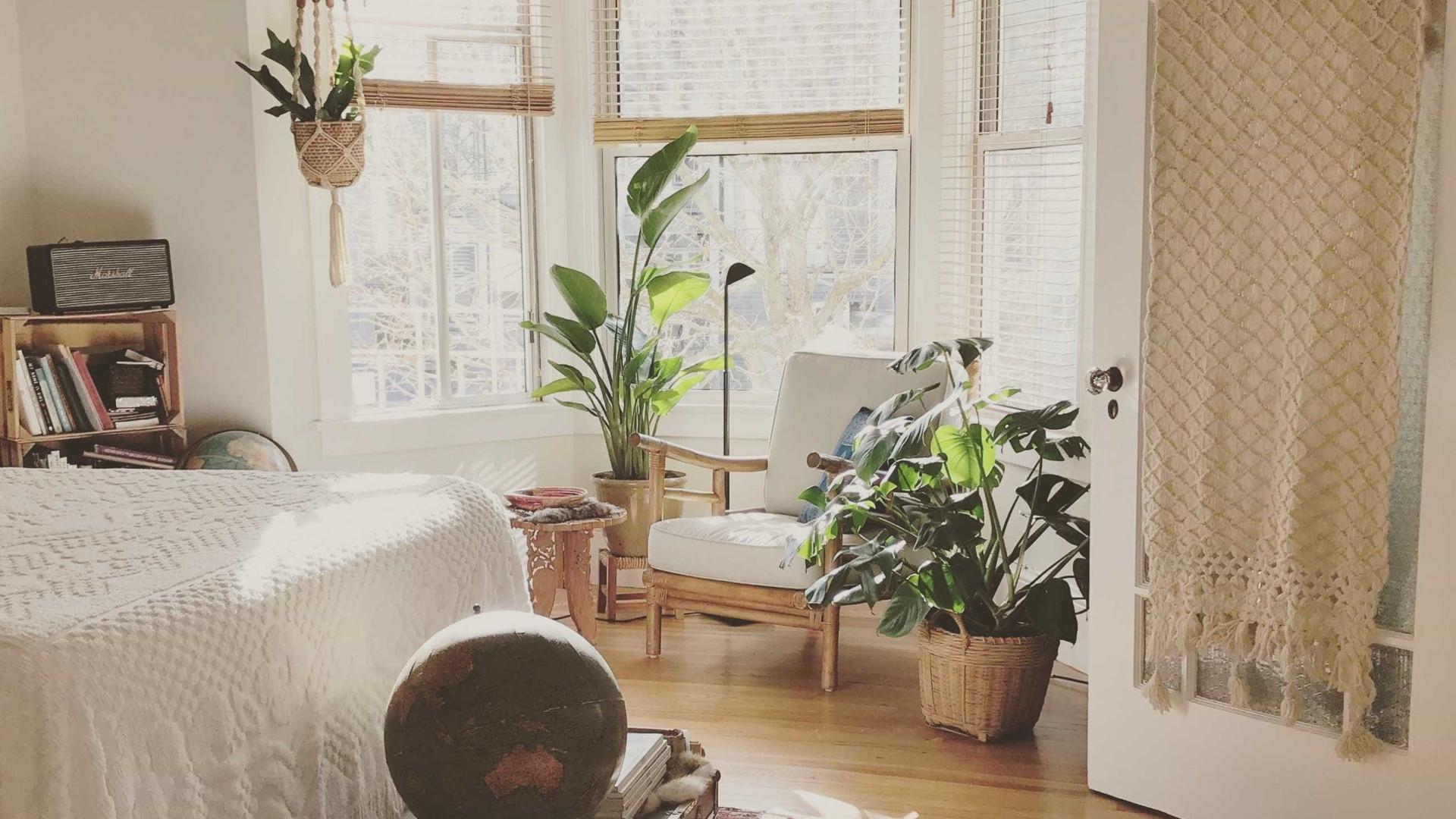 6 dicas práticas para otimizar espaços em casa