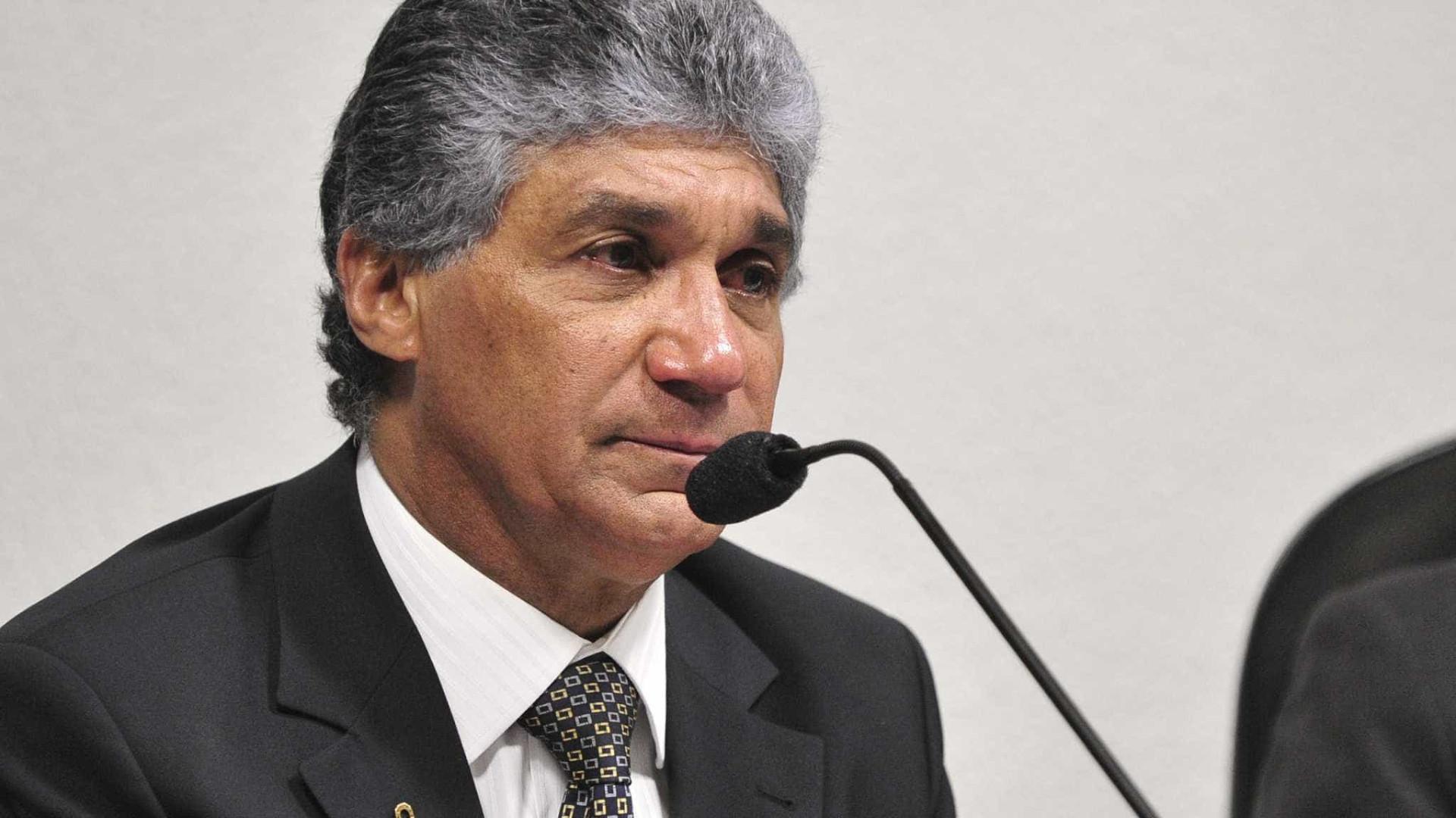 Lava Jato: operador do PSDB colocava dinheiro ao sol 'para não mofar'