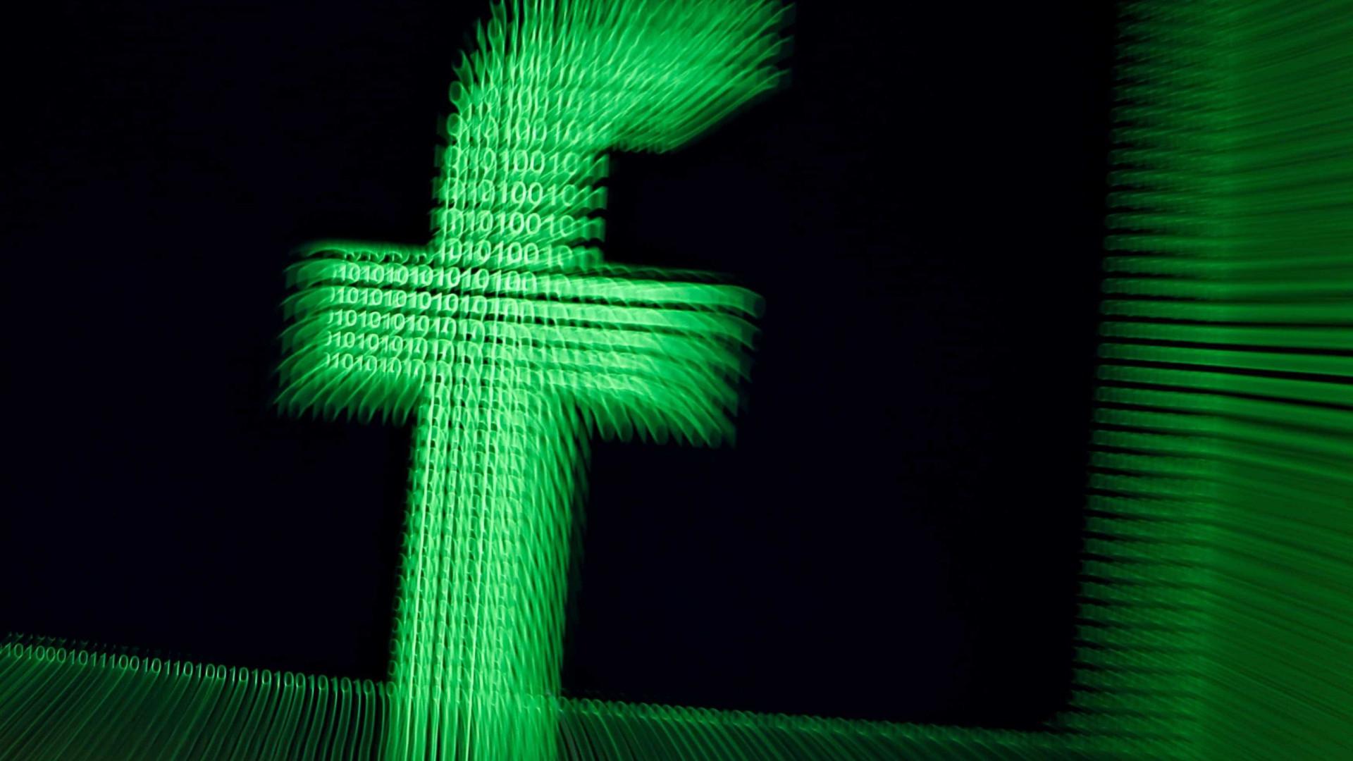 Líderes de movimentos de direitos civis detonam Zuckerberg