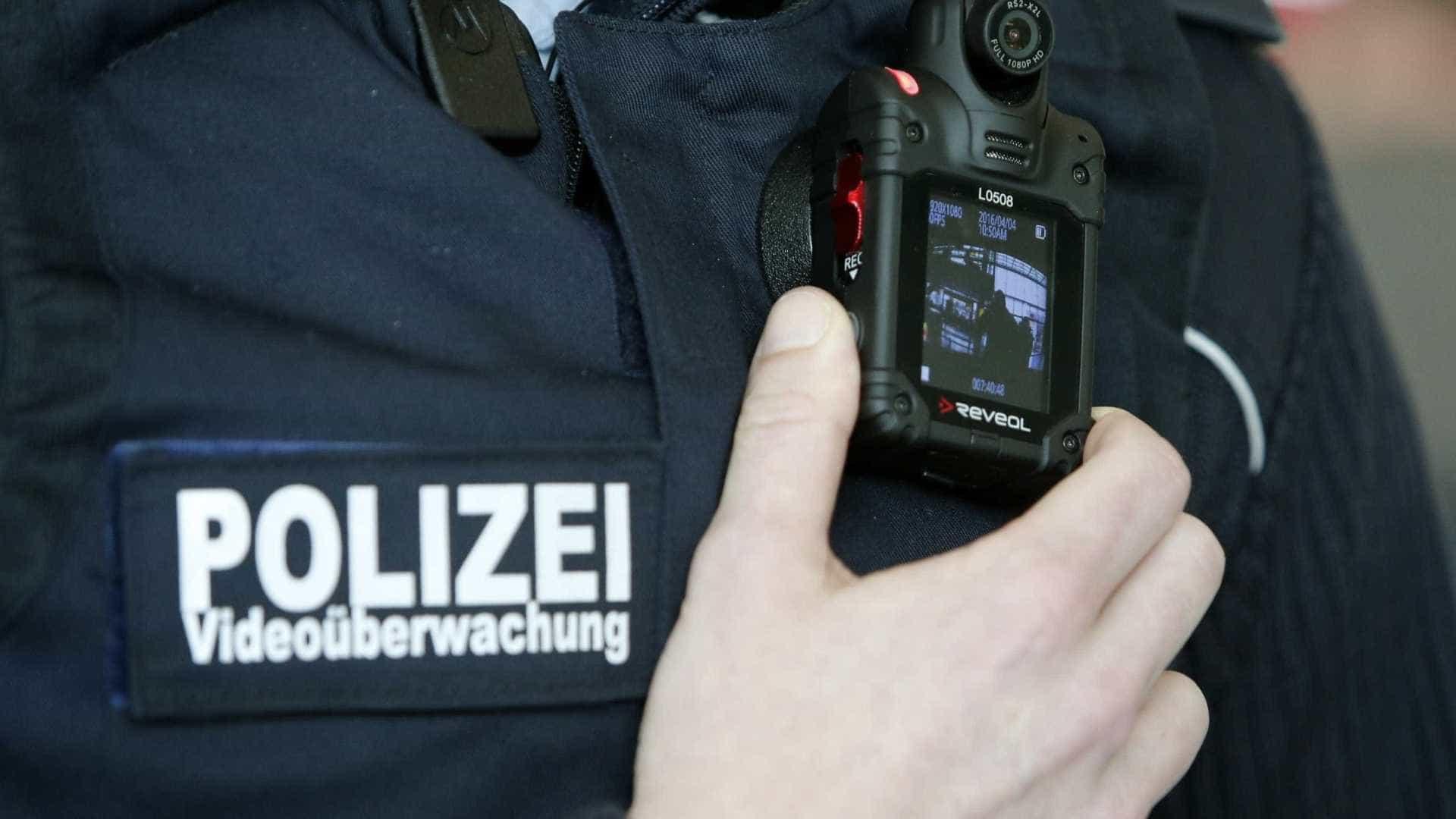 Político do partido de Merkel é encontrado morto na Alemanha