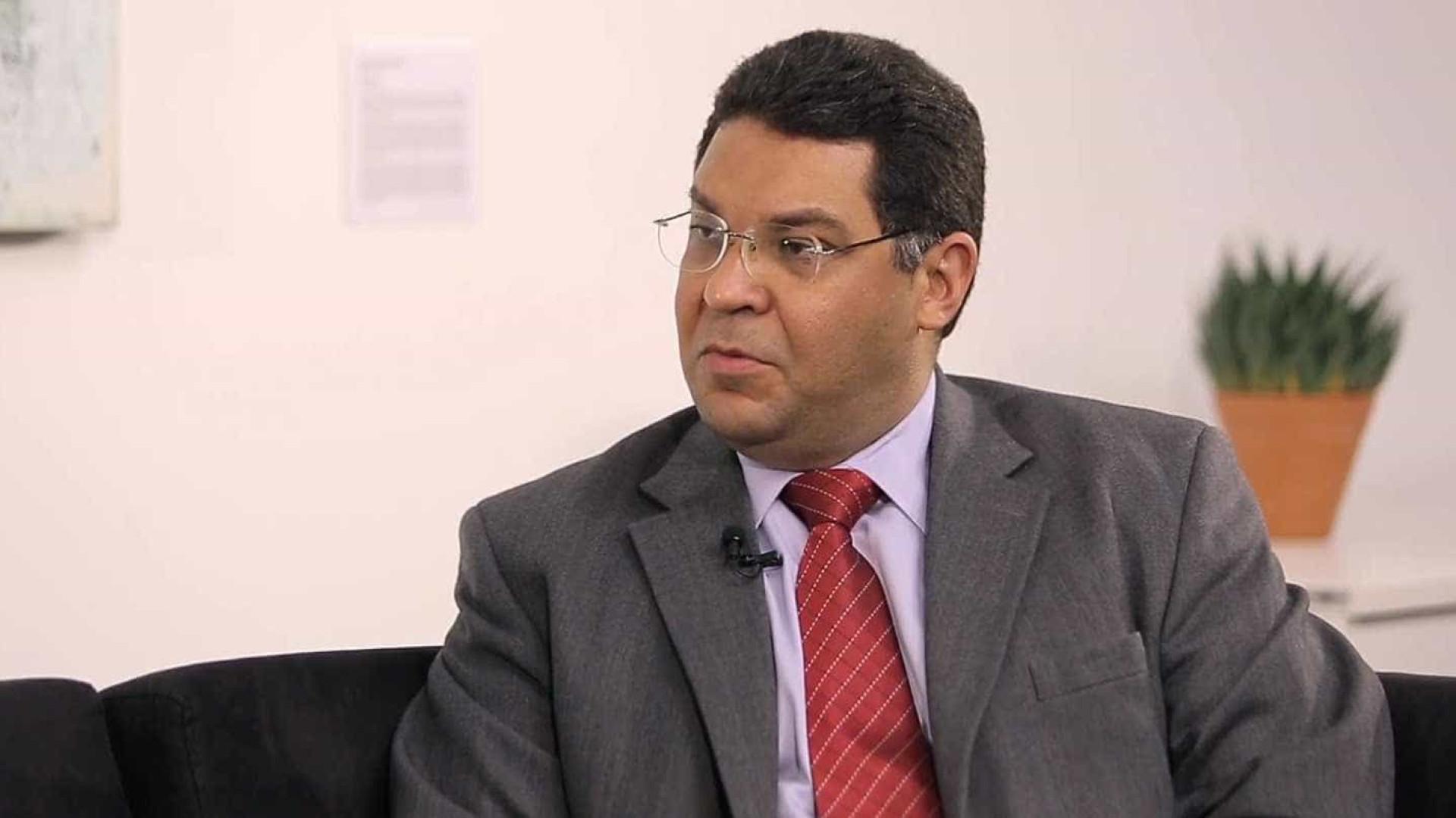Mansueto: vamos esperar como será recuperação para novas concessões