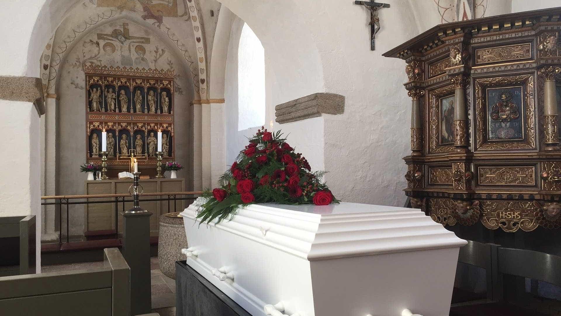 Corpo de idosa é enterrado como se fosse de outra pessoa no interior de SP