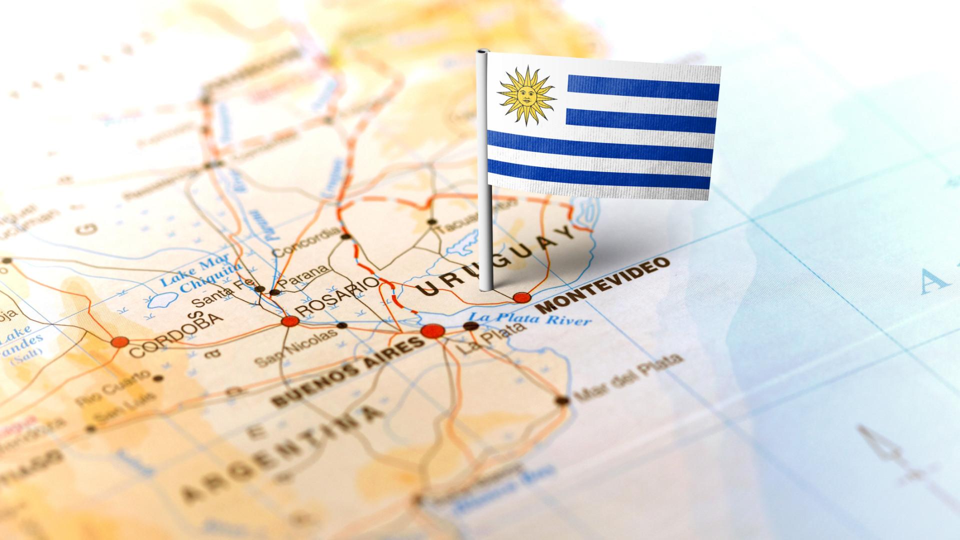 Uruguai anuncia que passará a negociar acordos de forma independente do Mercosul