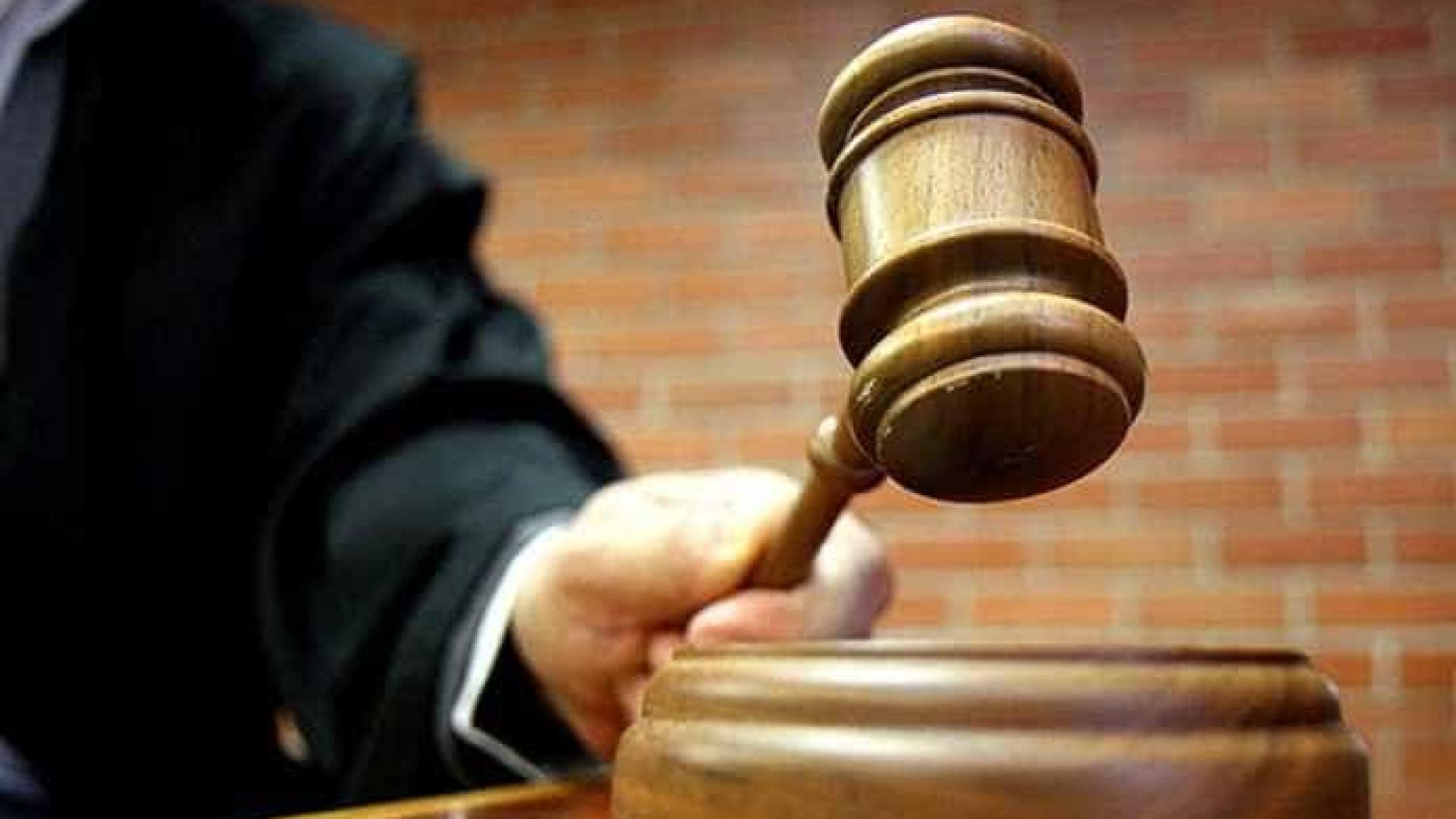 Com 20% dos cargos vagos, país registra déficit de 4.400 juízes