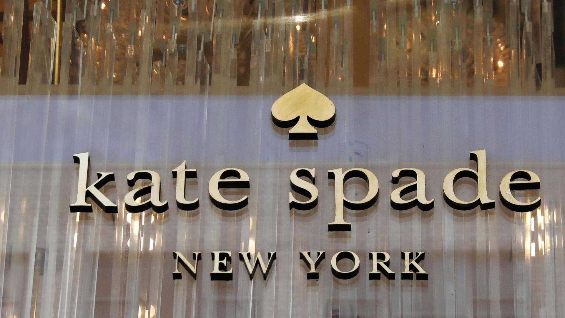 Conheça o império bilionário de bolsas criado por Kate Spade