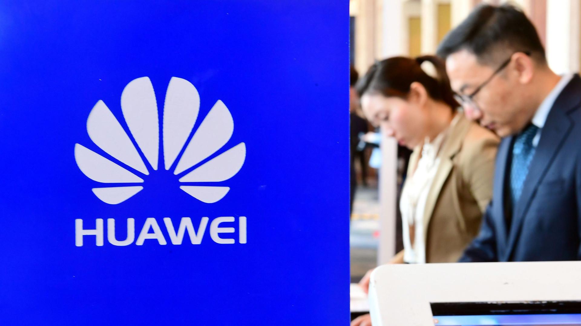 Funcionário da Huawei é detido na Polônia por acusações de espionagem