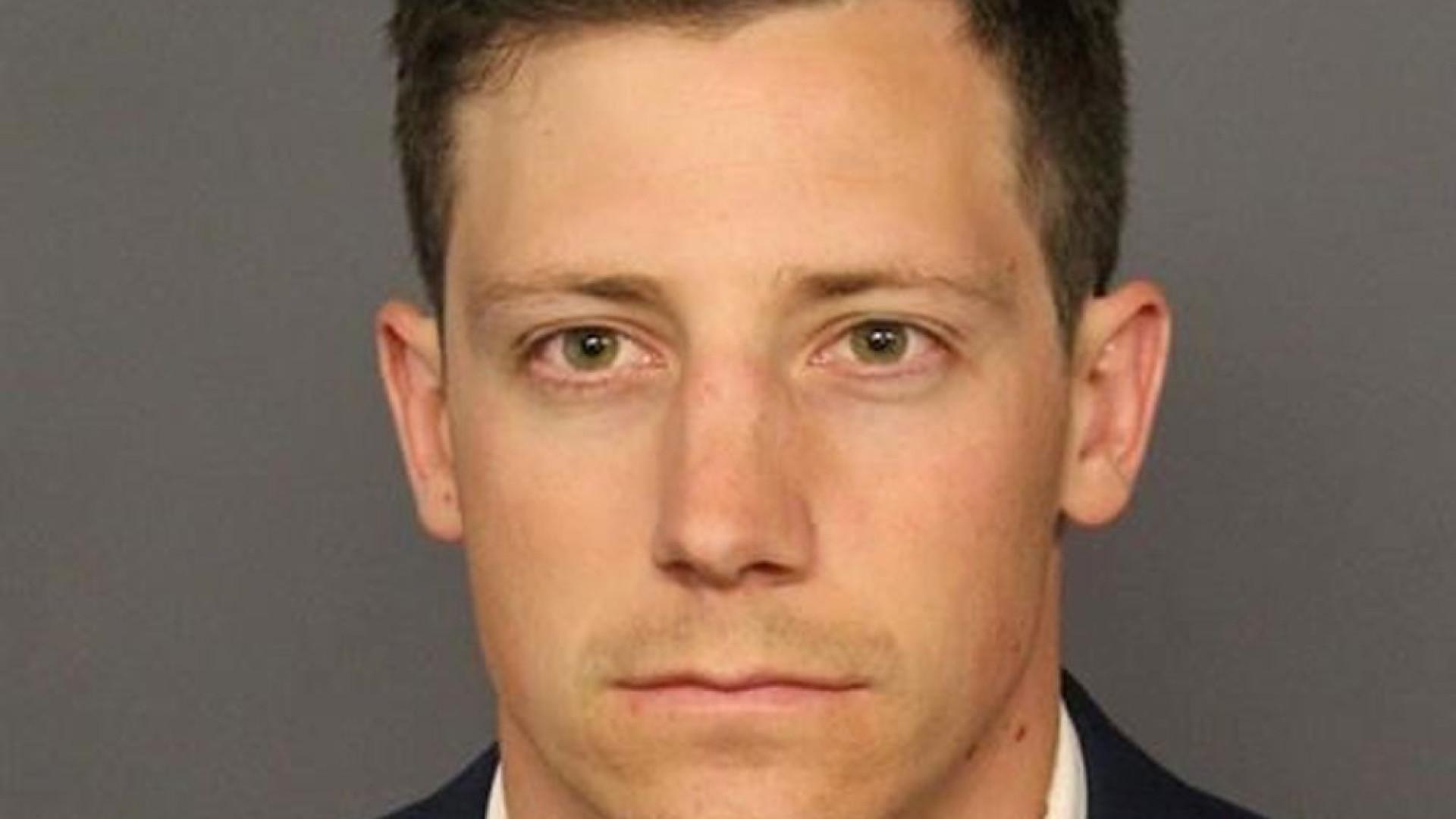 Agente do FBI que disparou enquanto dançava é acusado e irá a tribunal
