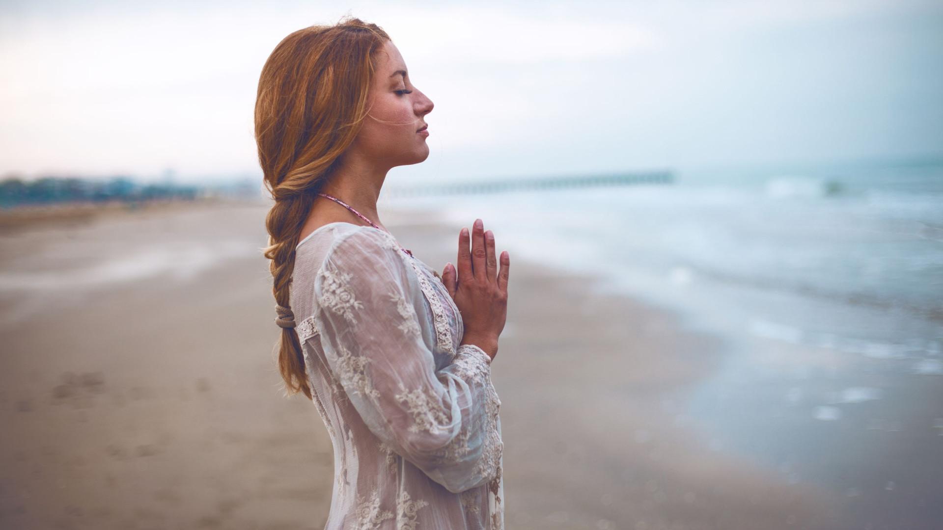Estudo aponta relação entre religião e longevidade