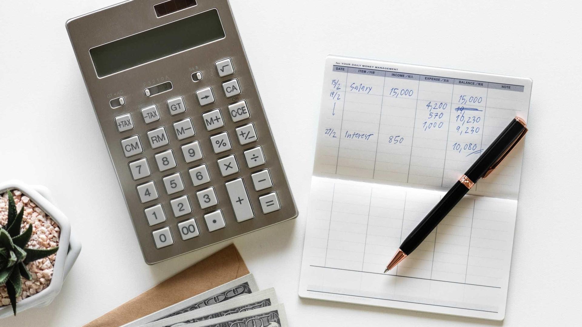 Começa reunião do Copom para definir taxa Selic