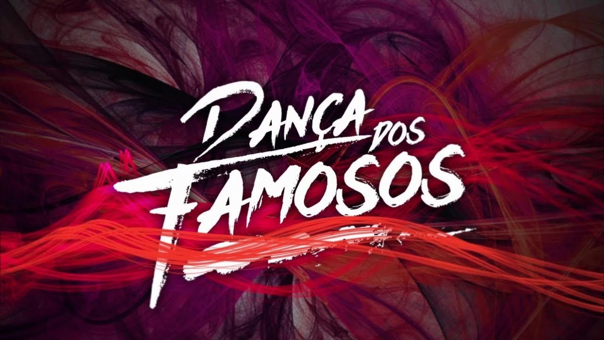 André Gonçalves assume liderança com passinhos de funk na Dança dos Famosos