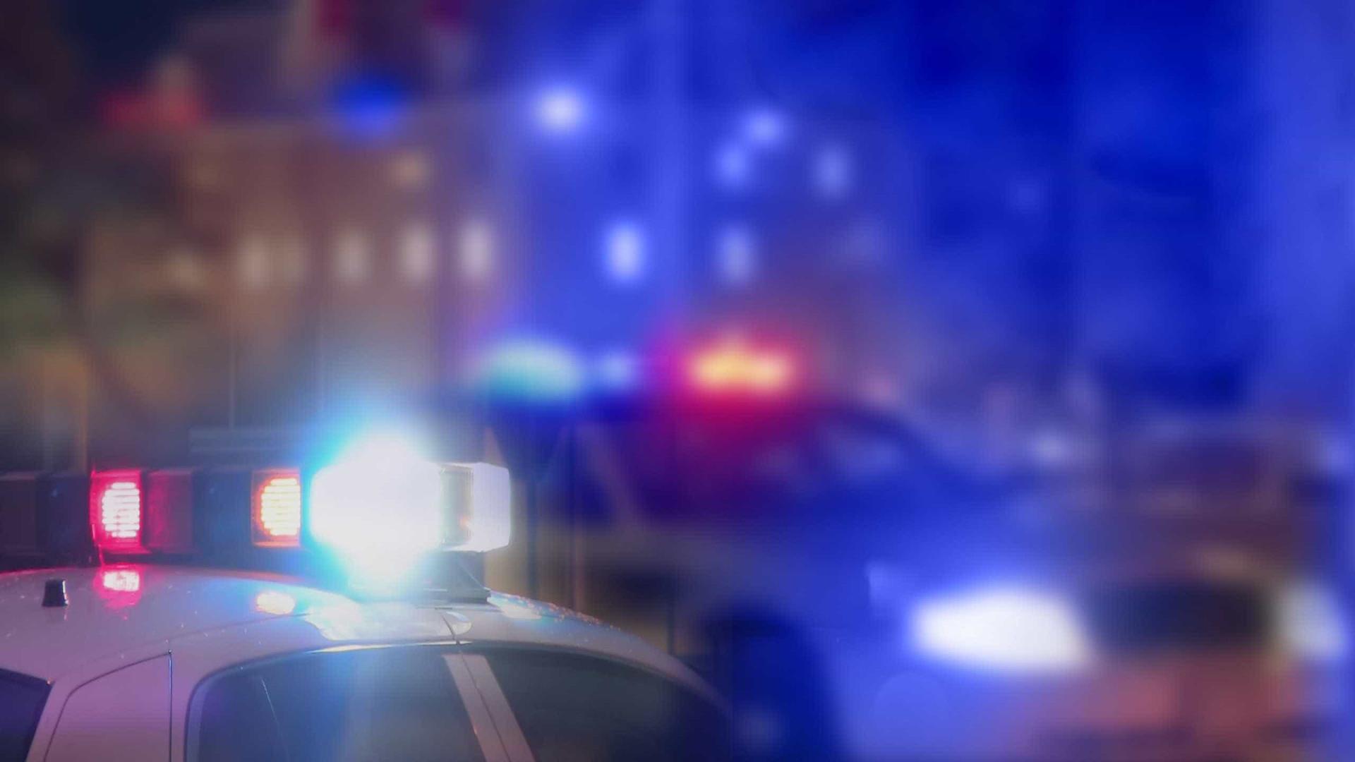 Polícia: amigas de 11 e 12 anos podem ter sido mortas por traficantes