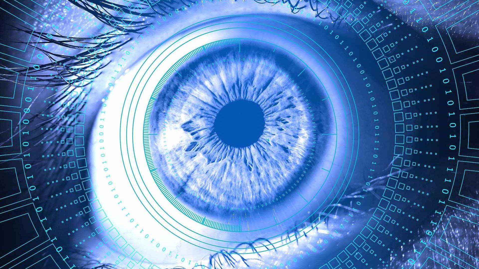 74% das avaliações de doenças oculares feitas por app são erradas