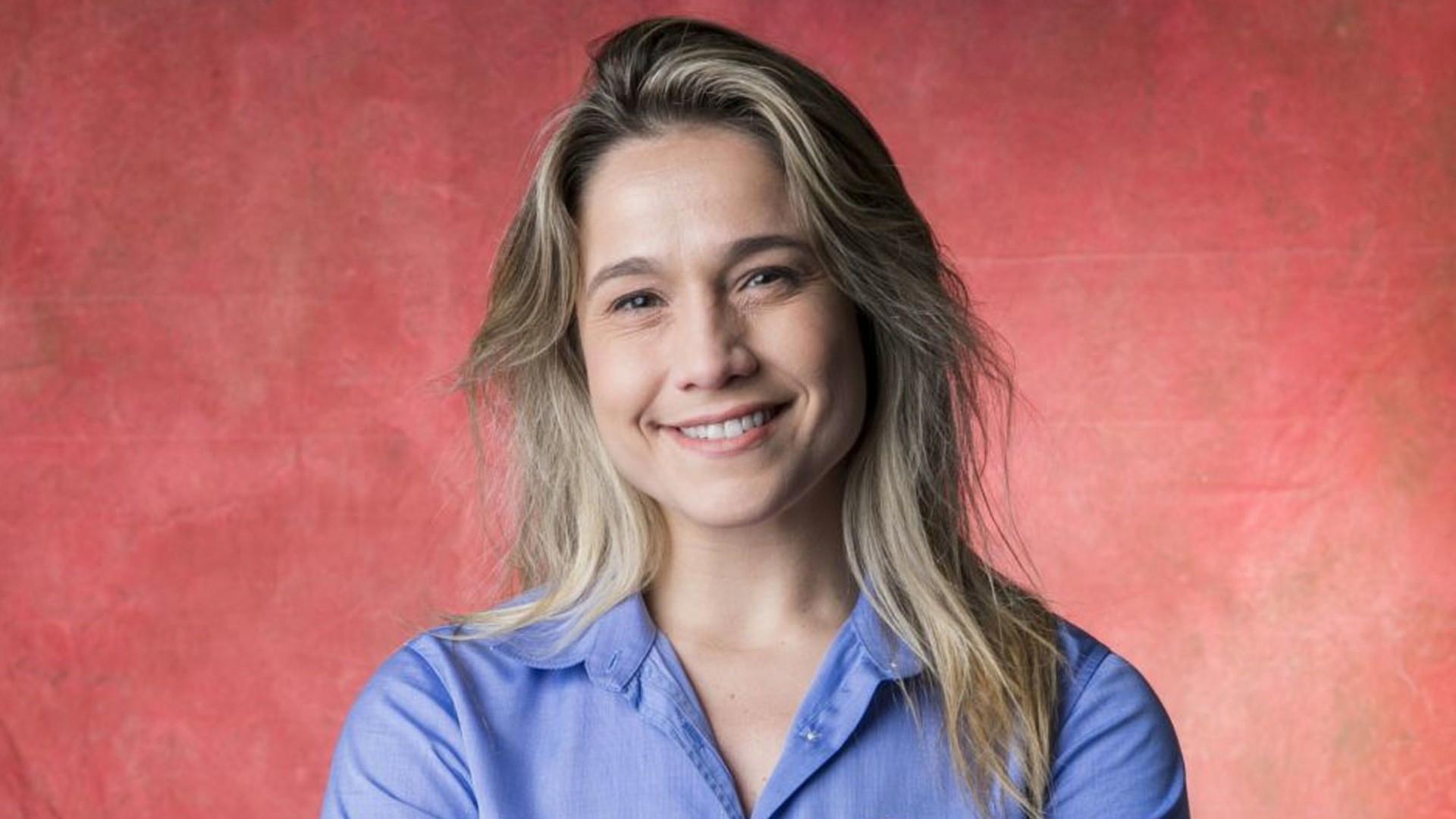Programa que 'revelou' Fernanda Gentil na TV sai do ar