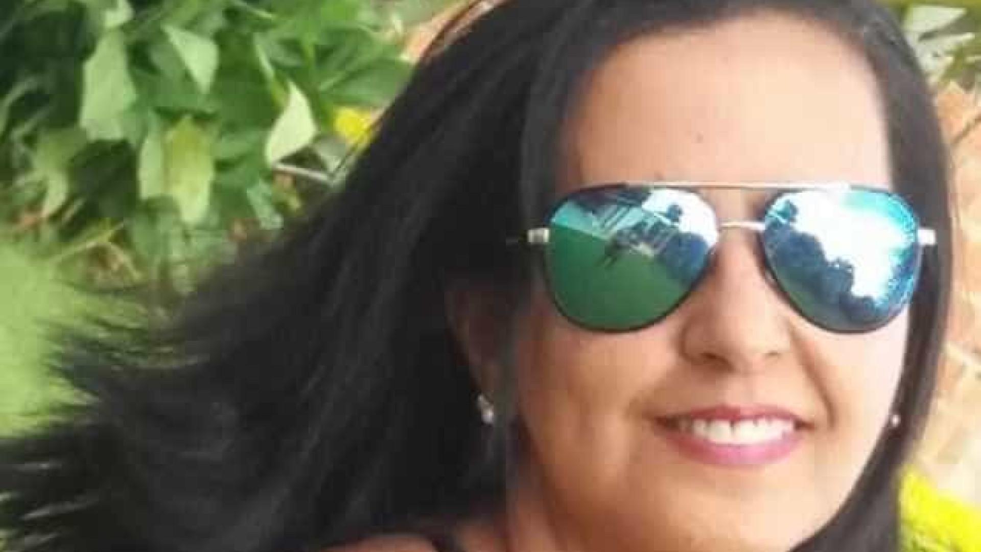 Professora morre após ser 'atropelada' por cavalo durante festa na BA