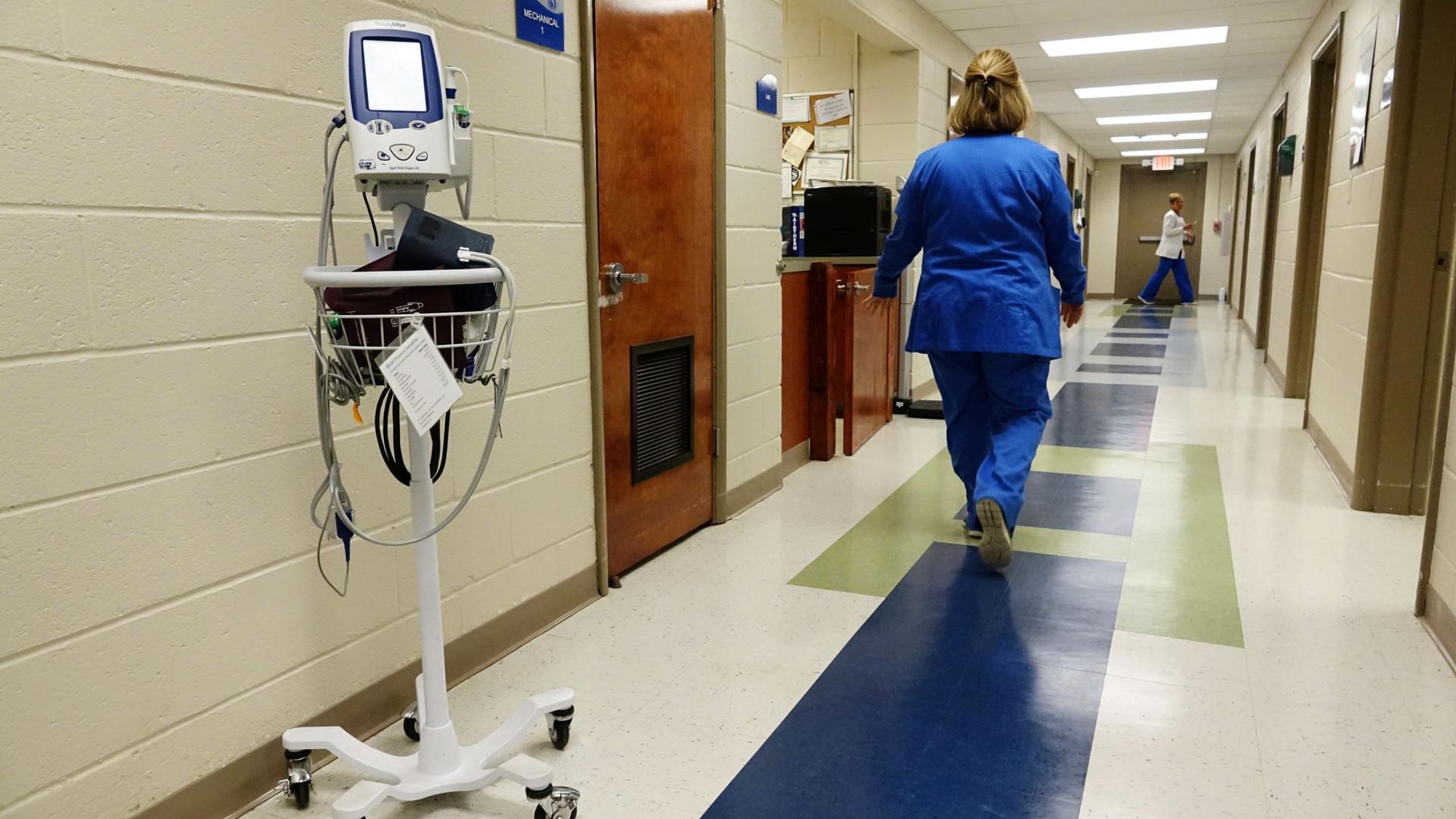 Destaque a hospitais e à ciência amplia busca por cursos de Saúde na pandemia