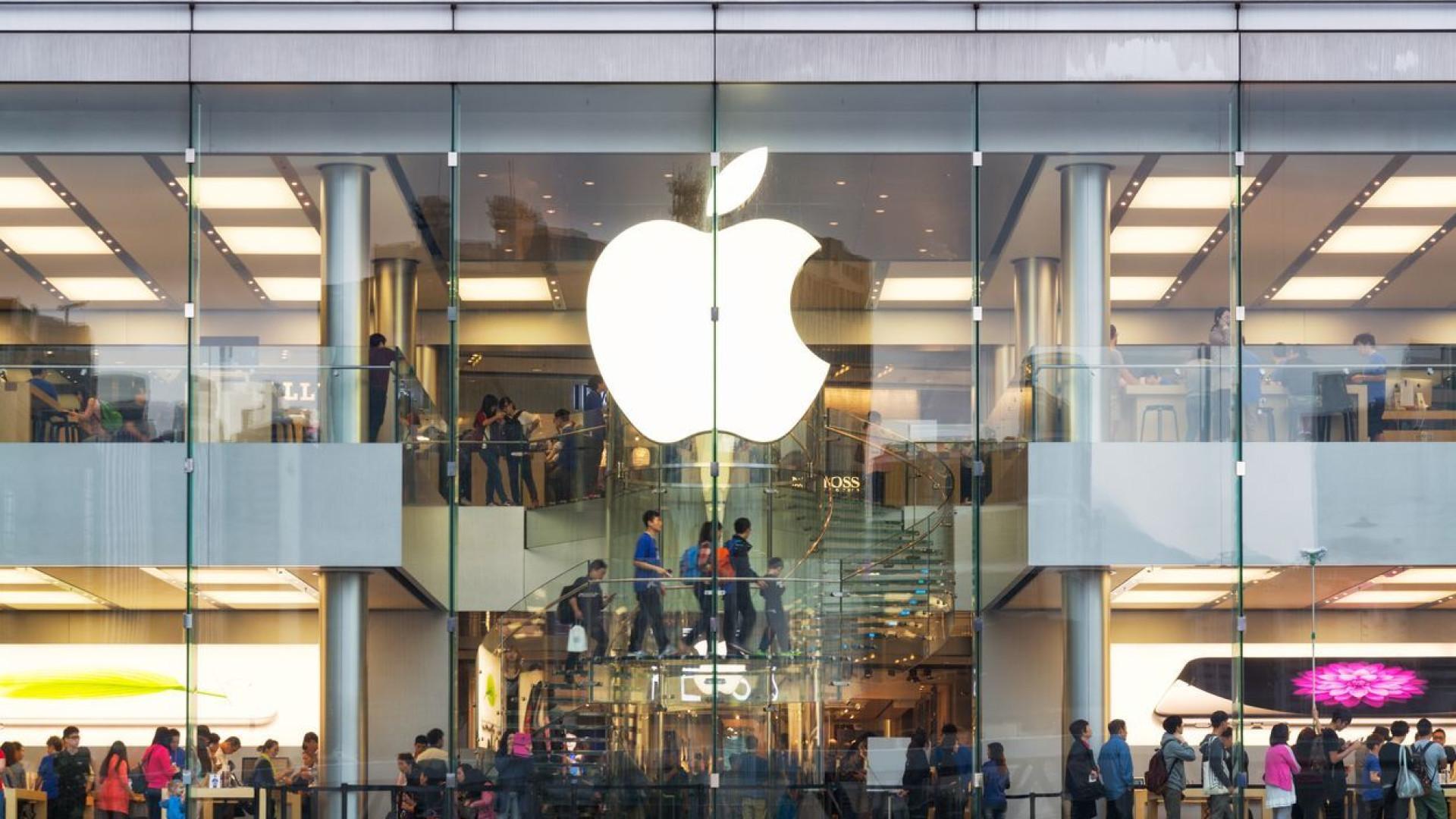 5 produtos bizarros que já foram produzidos pela Apple