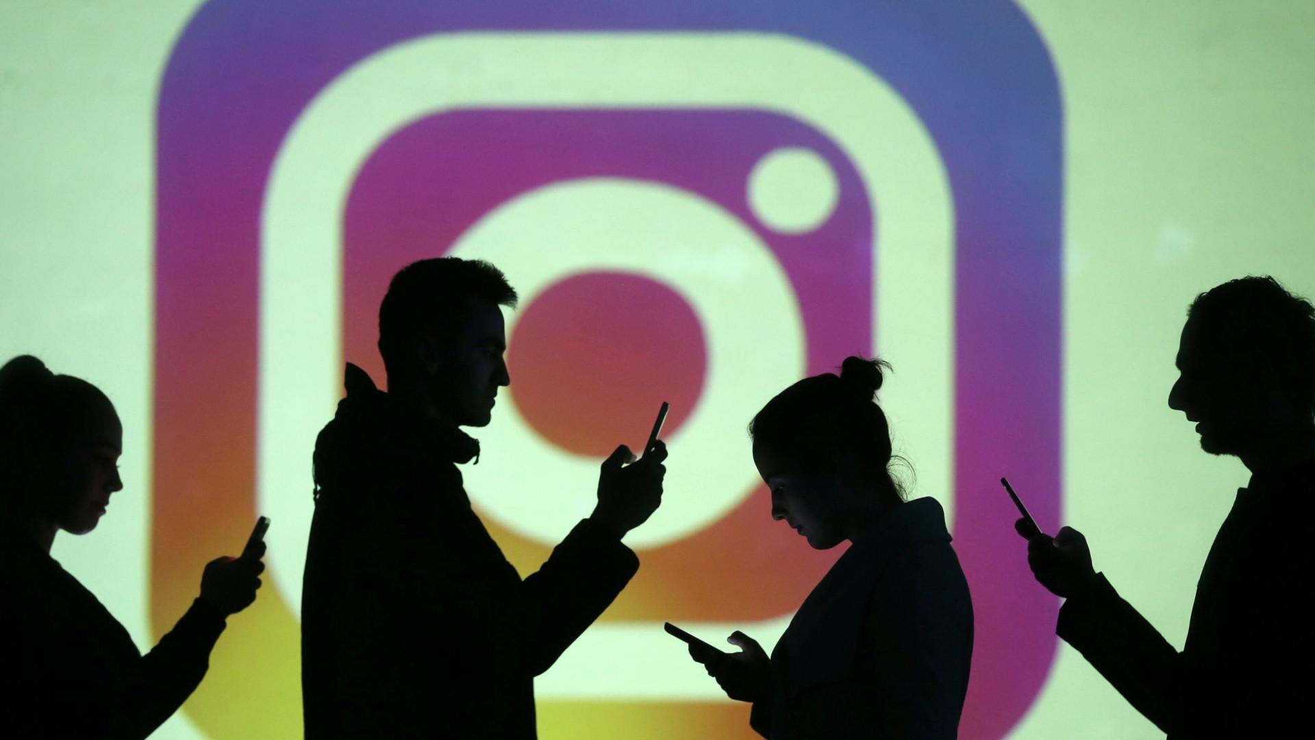 Instagram receberá filtros de maquiagem em realidade aumentada