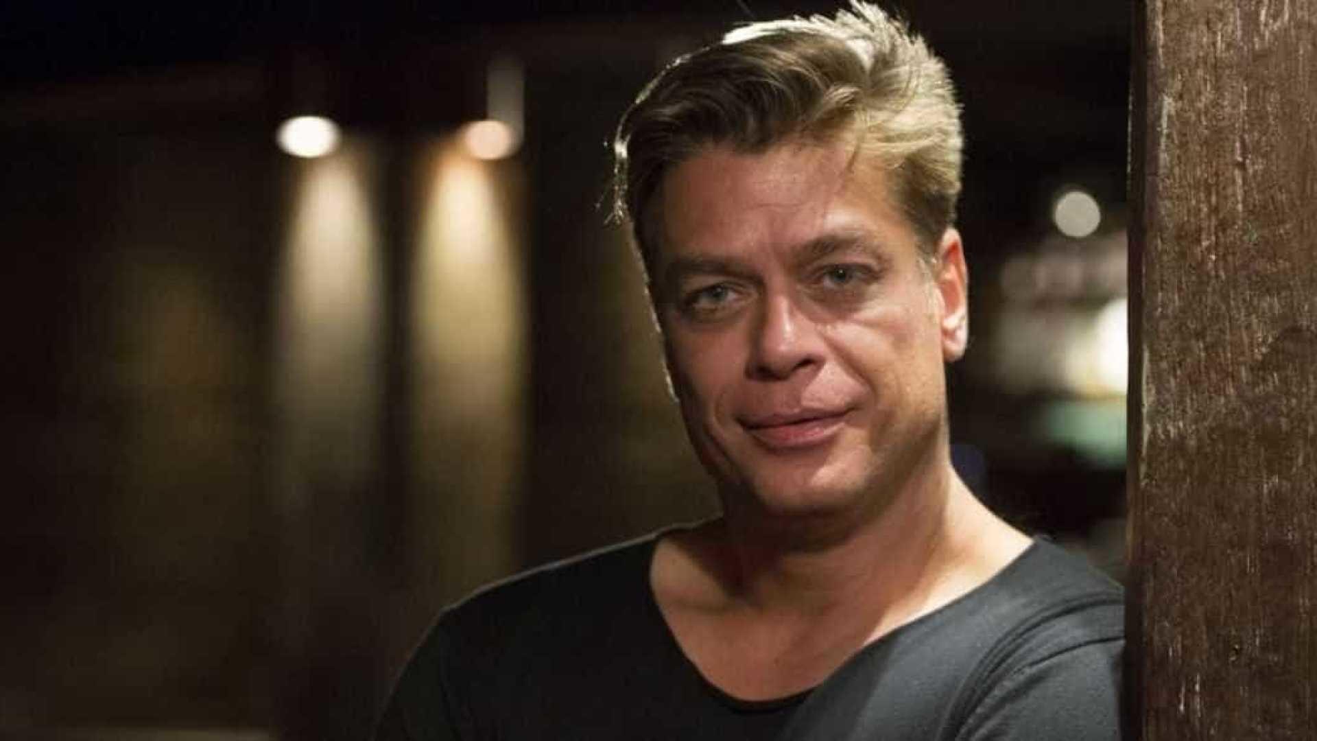 Ex-sogro de Fábio Assunção terá que pagar R$ 1,5 milhão a ator