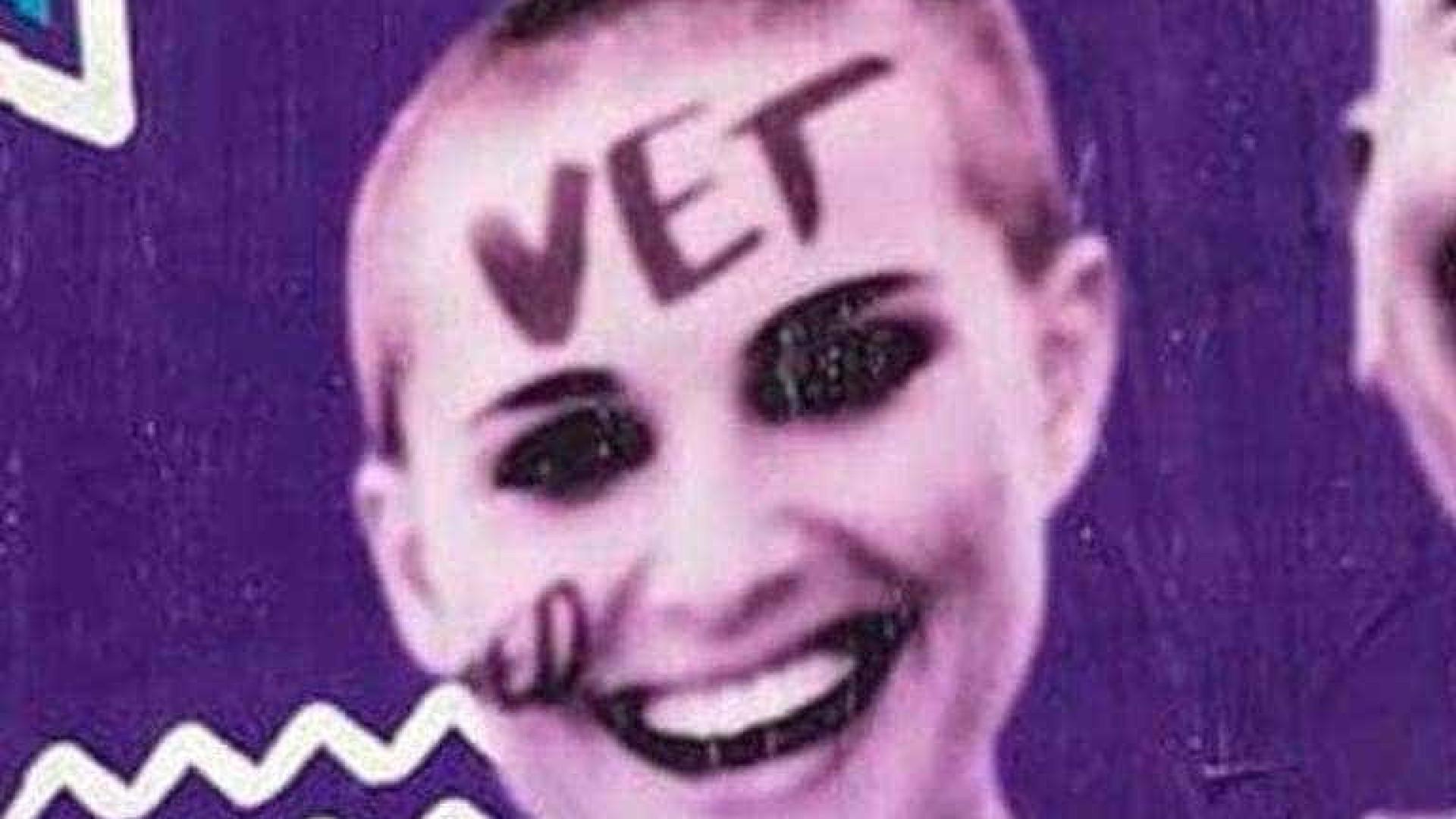 Agência de publicidade pede desculpas por usar foto de Natalie Portman