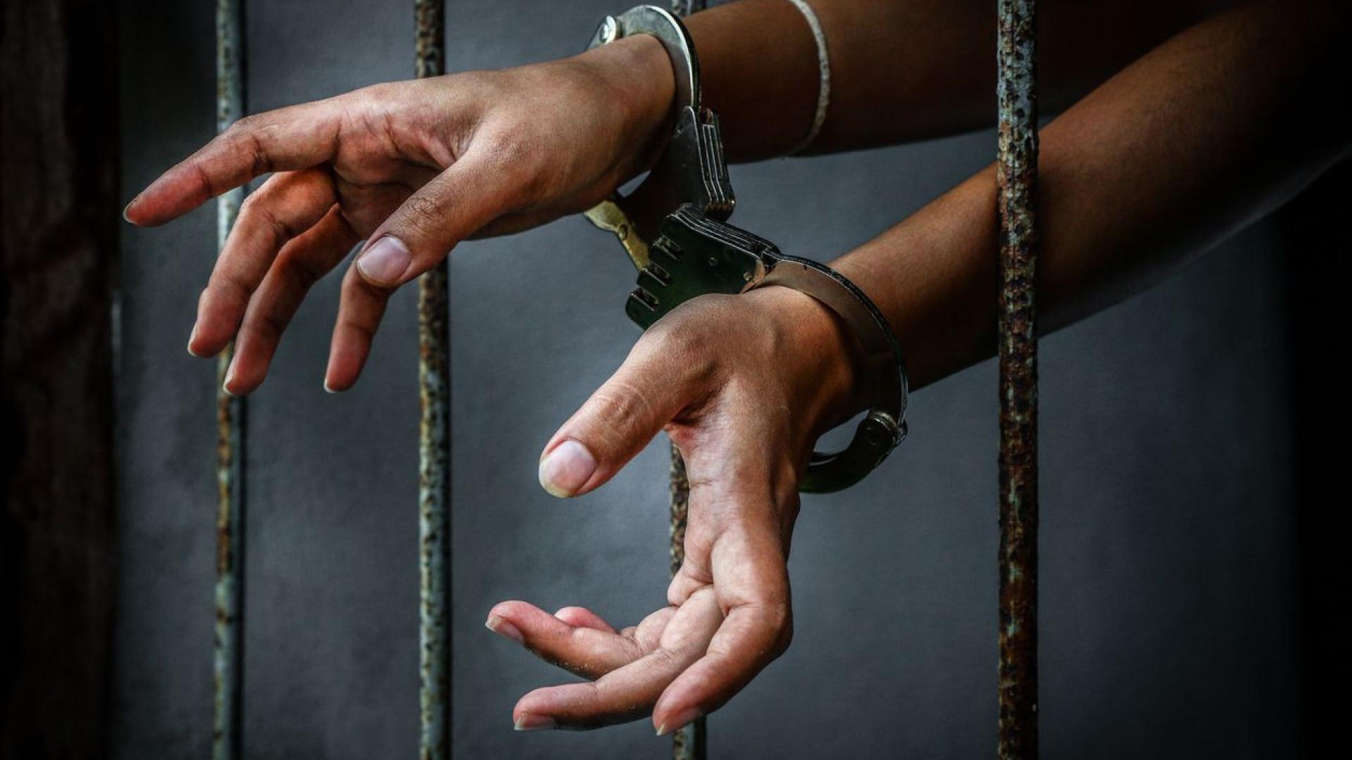 Detido em Espanha um fugitivo condenado por extorsão no Brasil