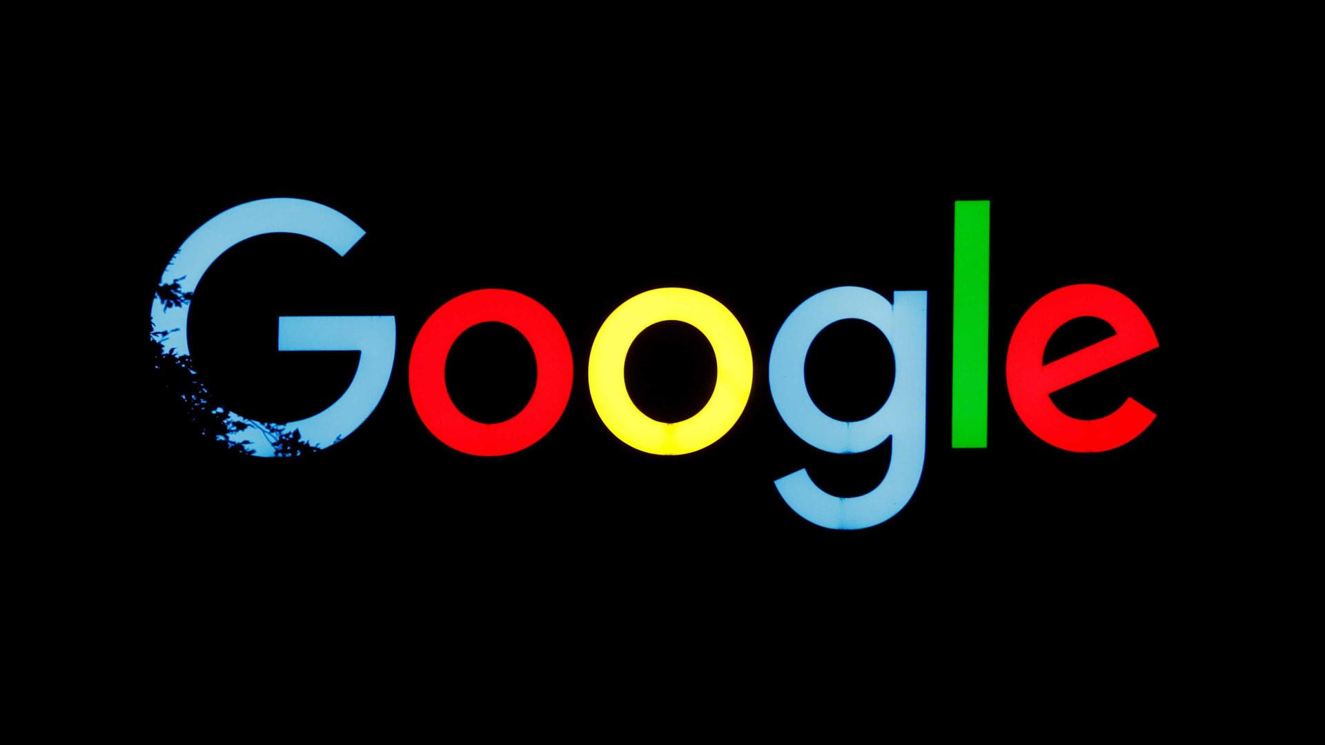 Após 20 anos na ativa, Google redefine noção de internet